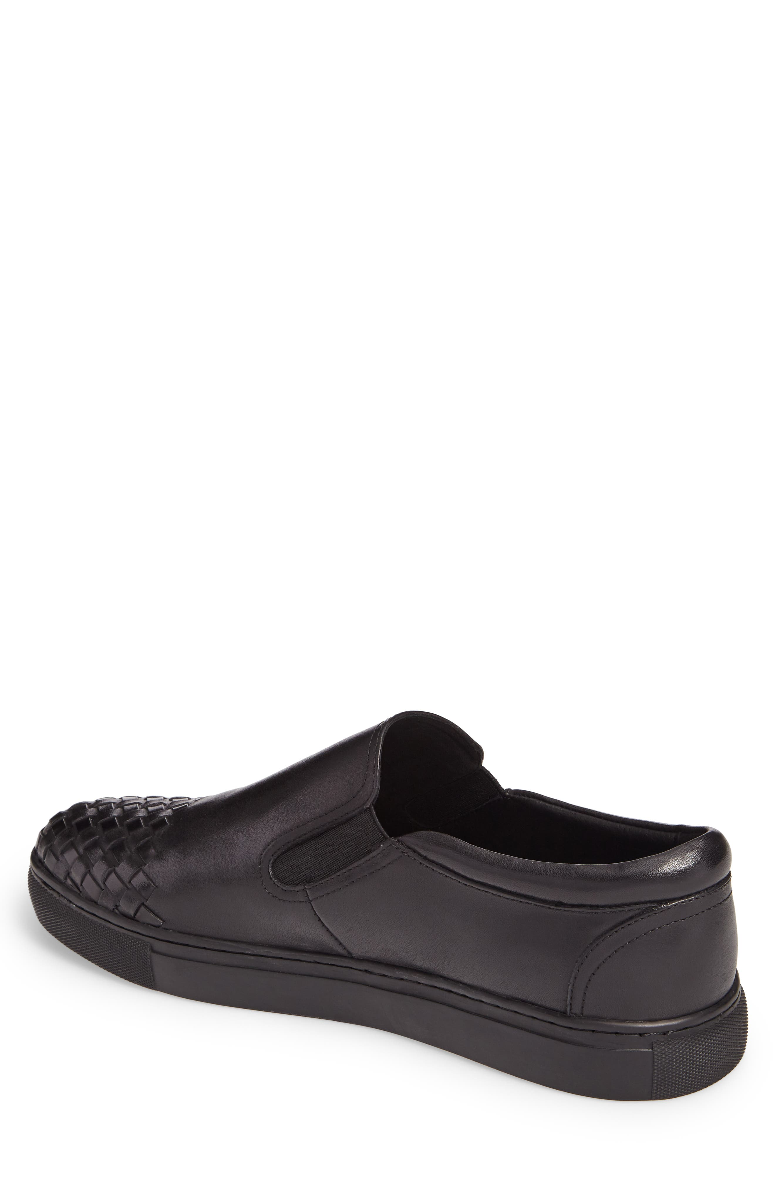 Ader Slip-On,                             Alternate thumbnail 2, color,                             001