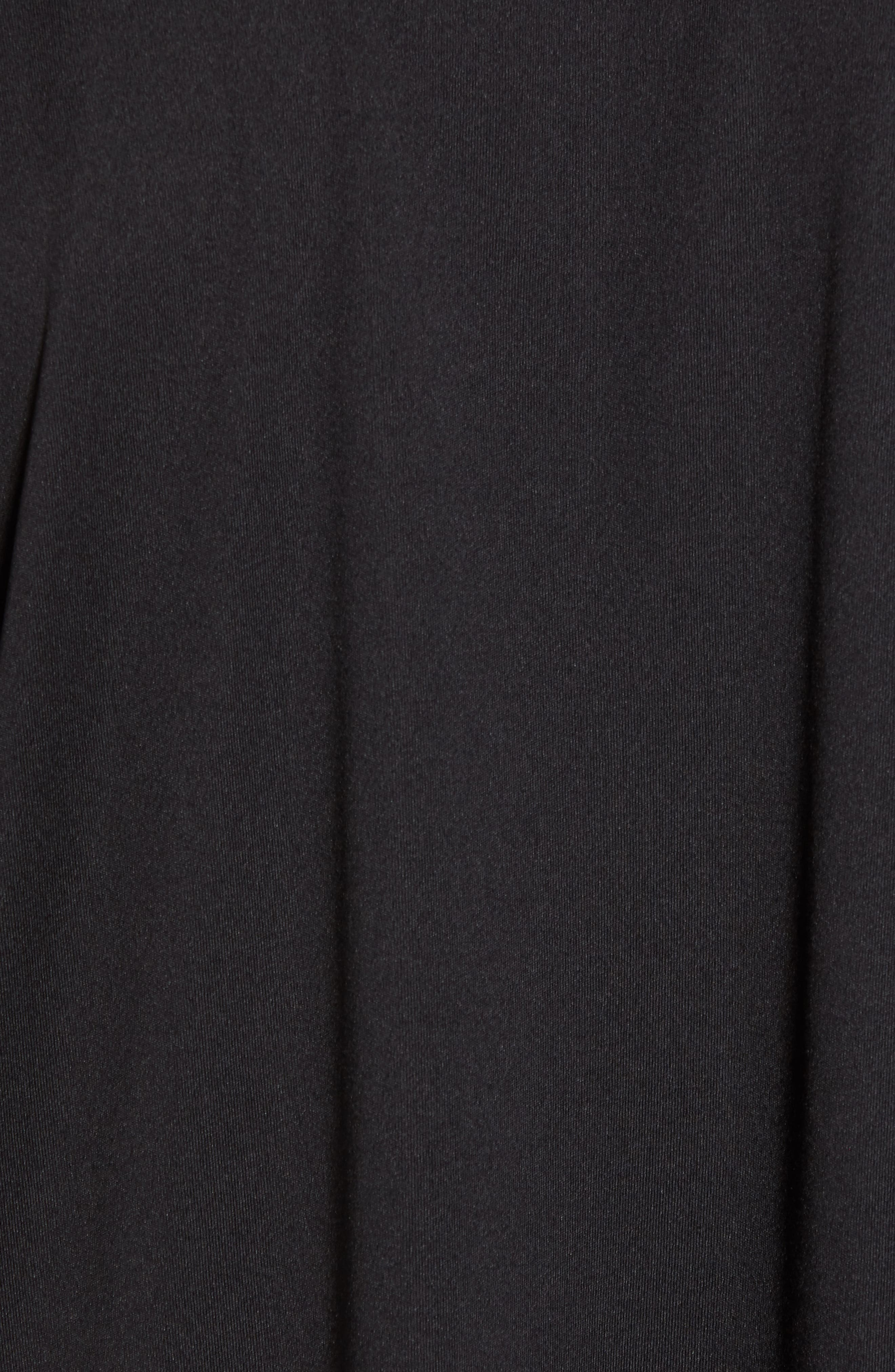 PFG Terminal Tackle Performance T-Shirt,                             Alternate thumbnail 29, color,