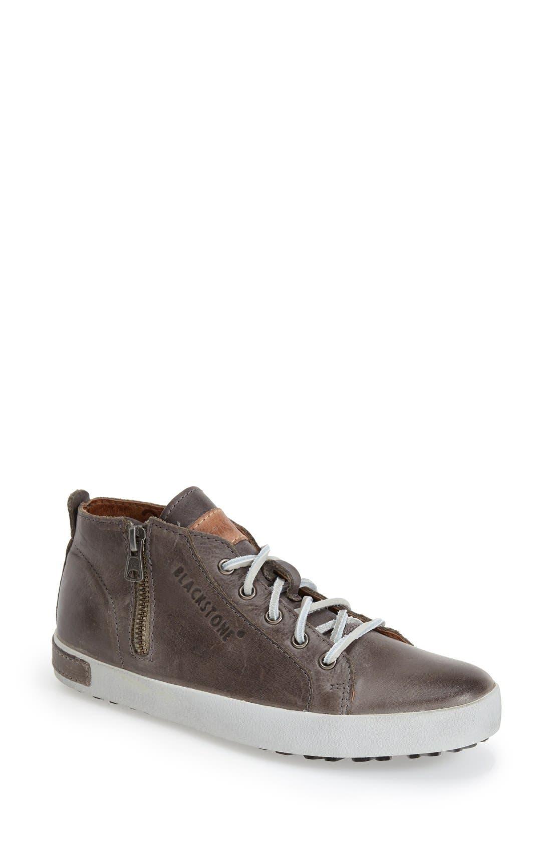 'JL24' Sneaker,                         Main,                         color, CHARCOAL