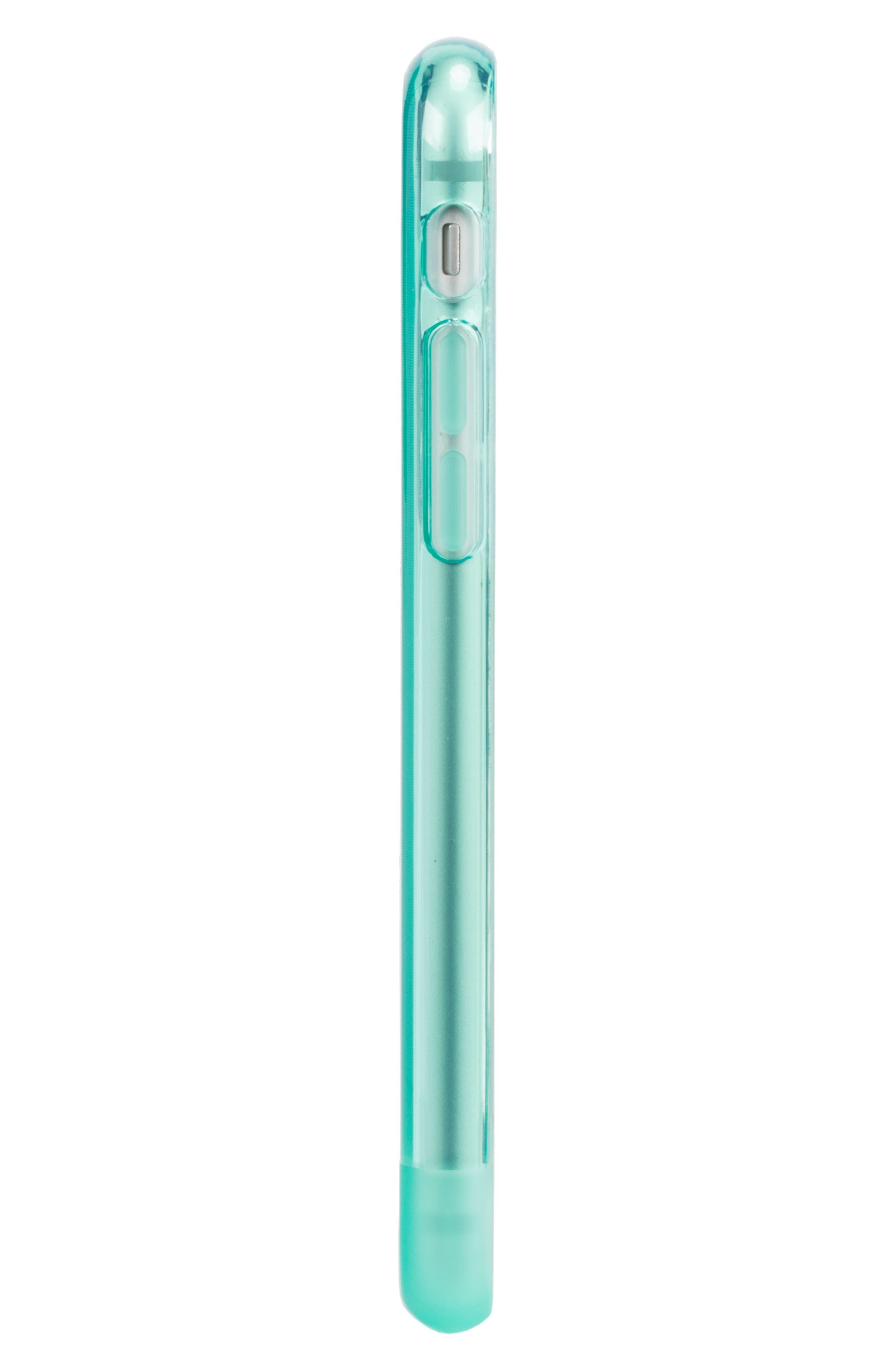 iPhone 7/8 Case,                             Alternate thumbnail 2, color,                             044
