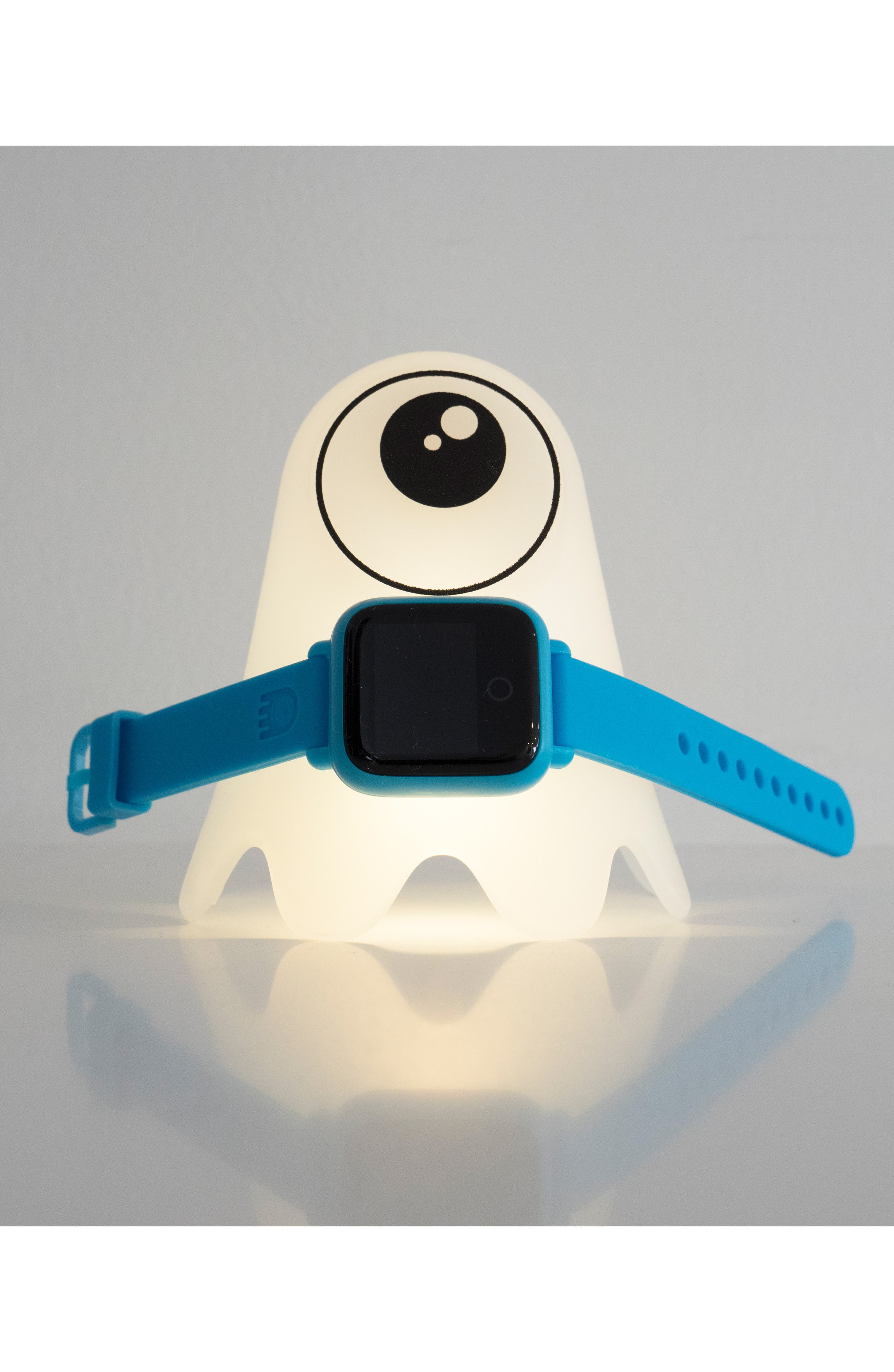 Motion Edition Smart Watch,                             Alternate thumbnail 2, color,                             400