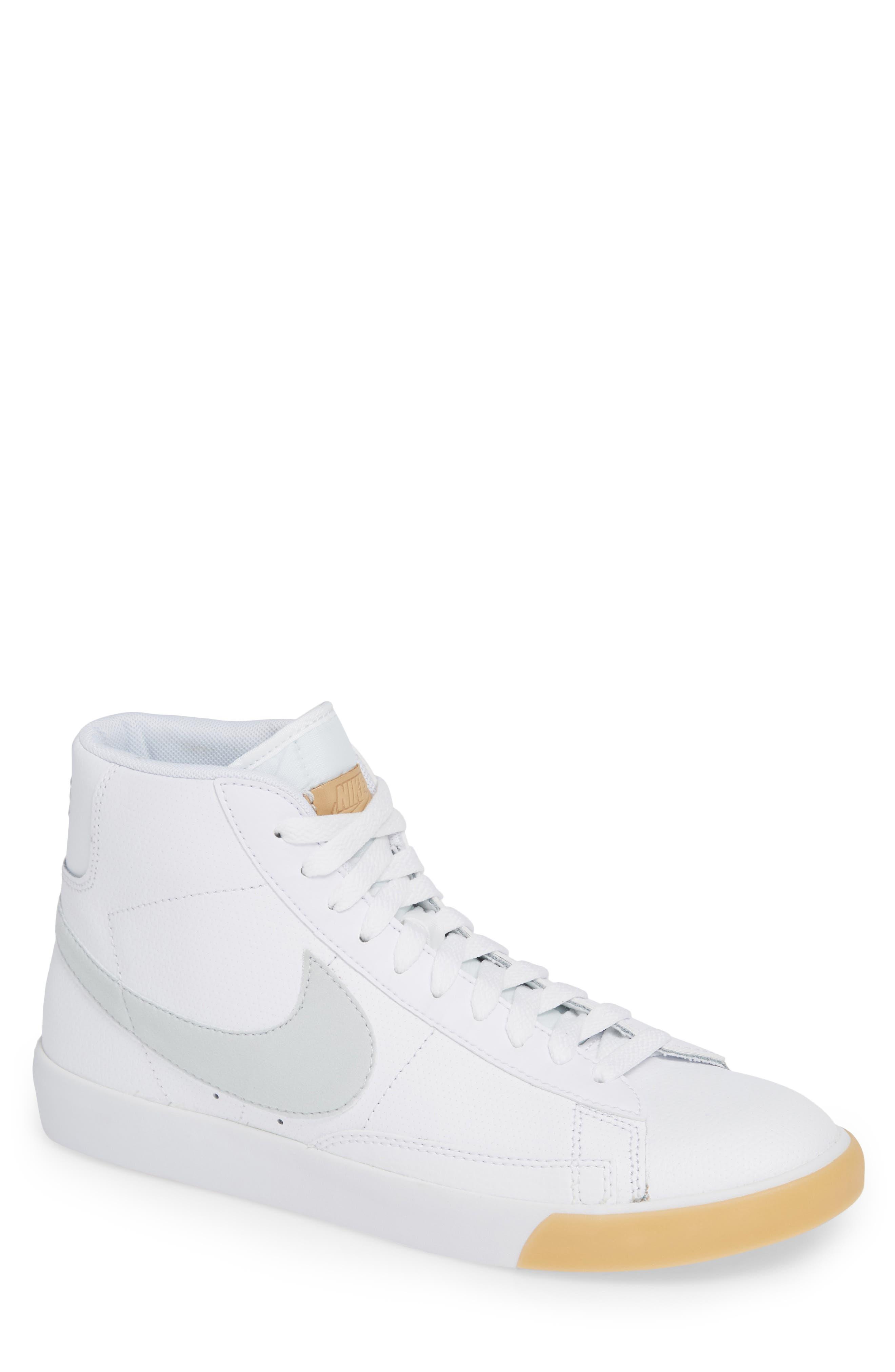 Blazer Mid Sneaker,                         Main,                         color,