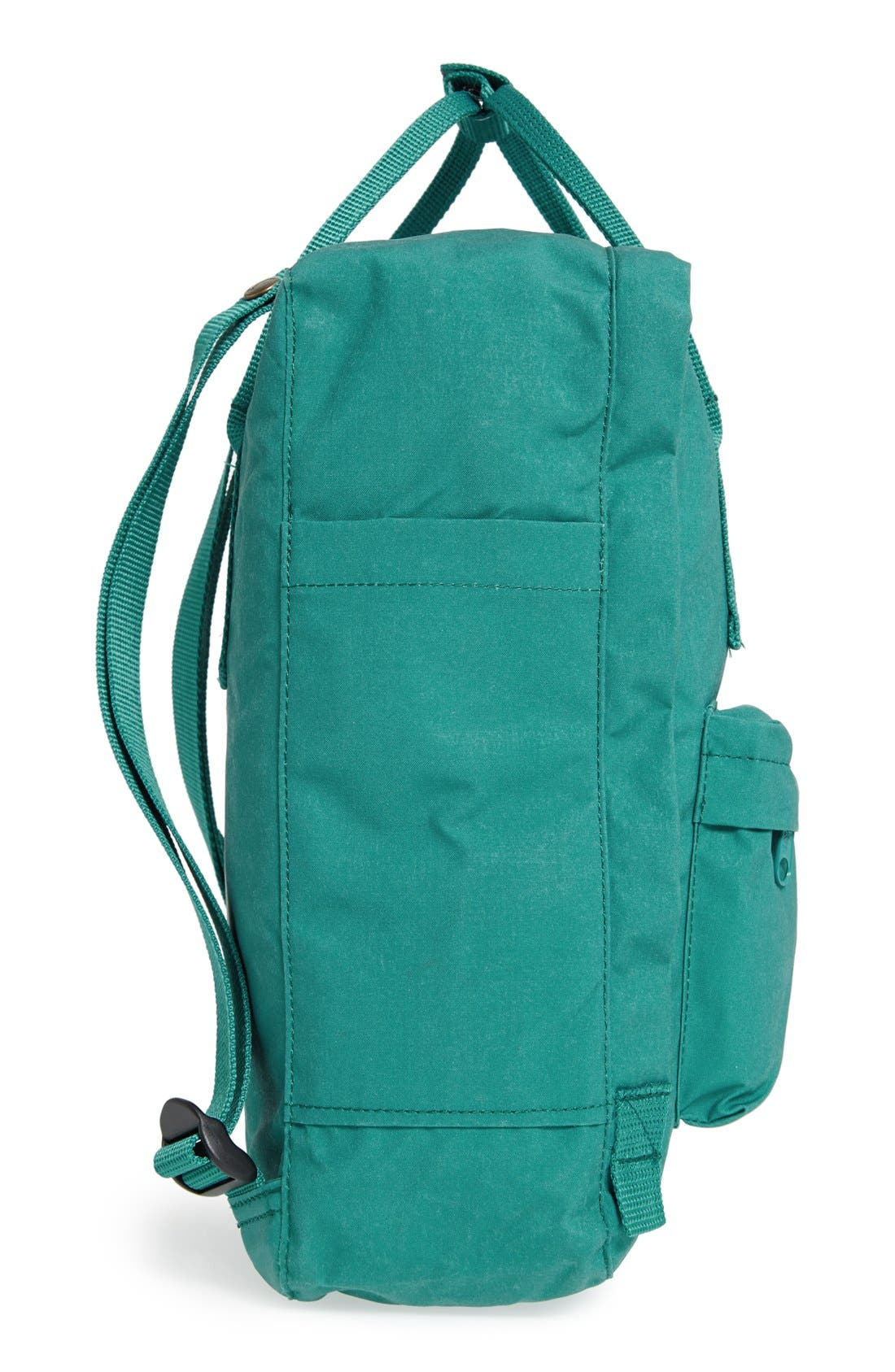 'Kånken' Water Resistant Backpack,                             Alternate thumbnail 325, color,
