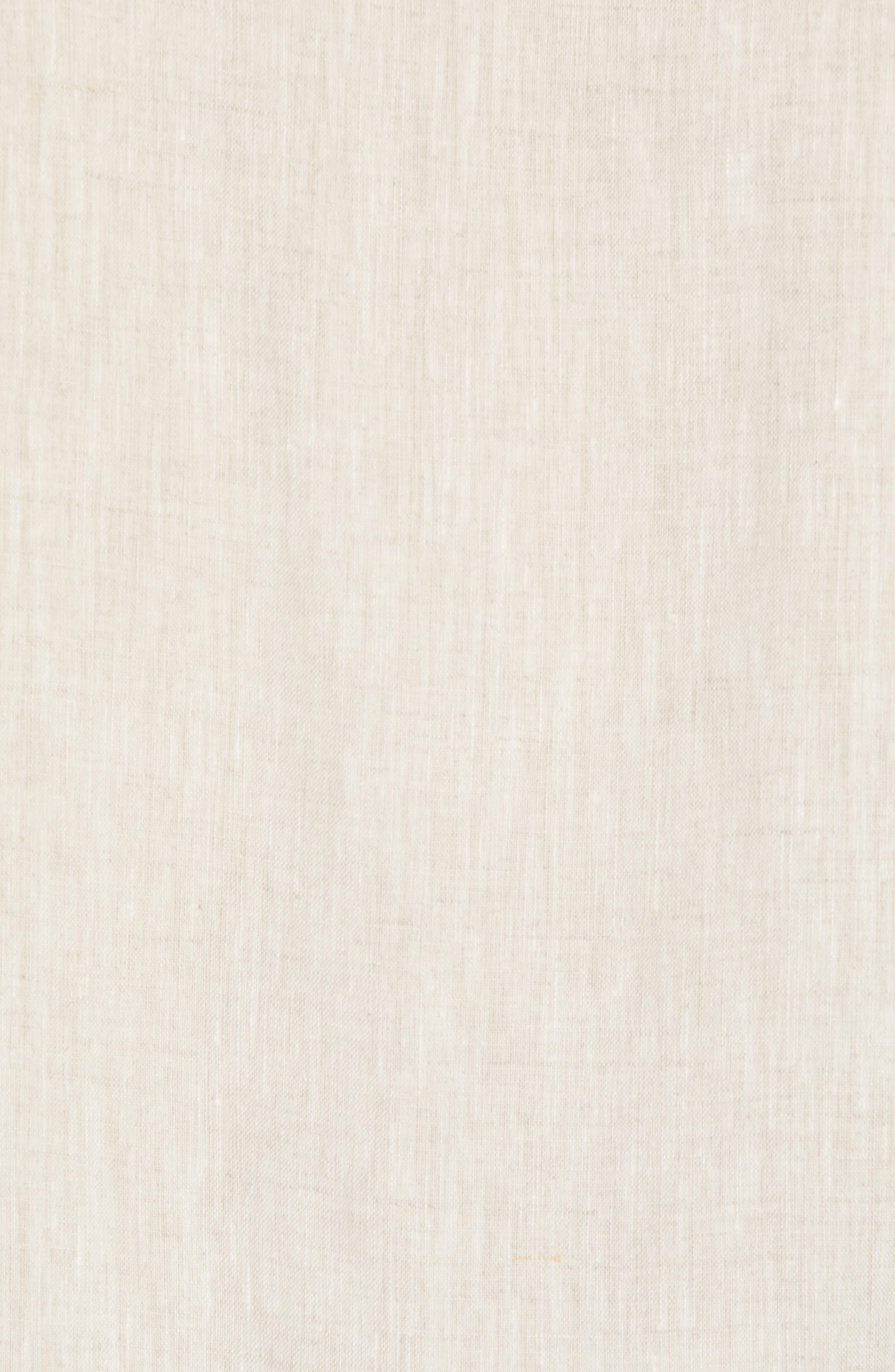 Seaspray Breezer Linen Shirt,                             Alternate thumbnail 18, color,
