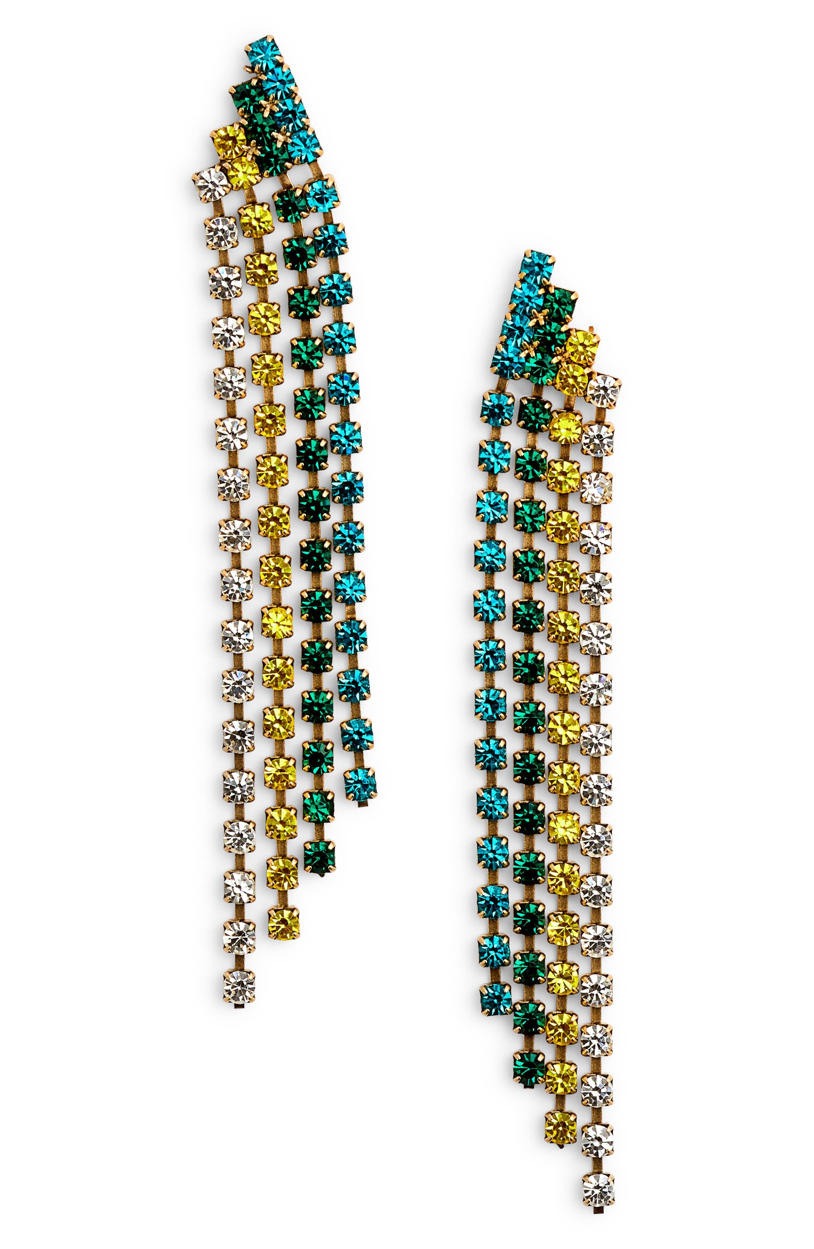 Marissa Drop Earrings,                         Main,                         color, 300