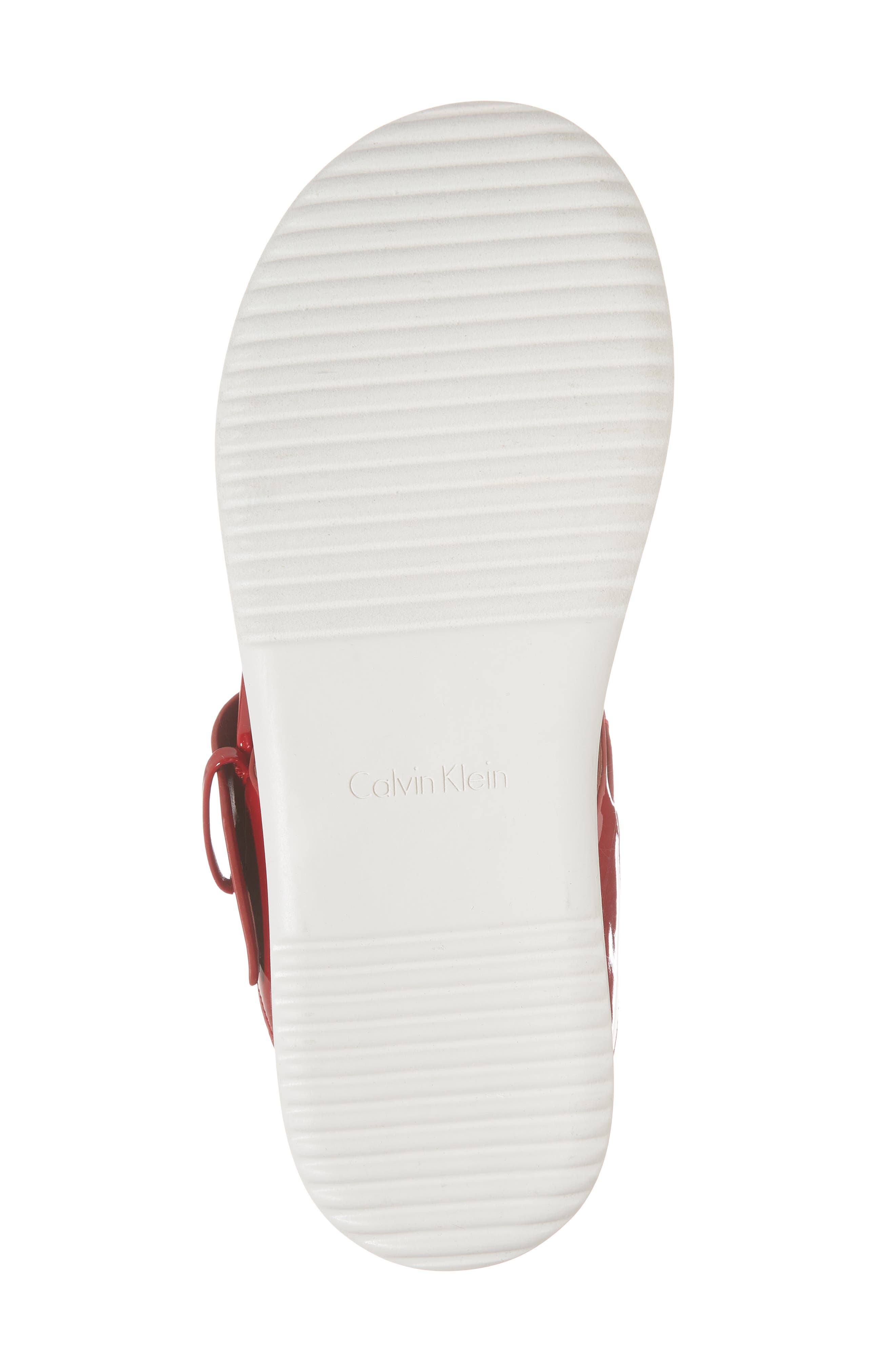 Dionay Wedge Sandal,                             Alternate thumbnail 18, color,