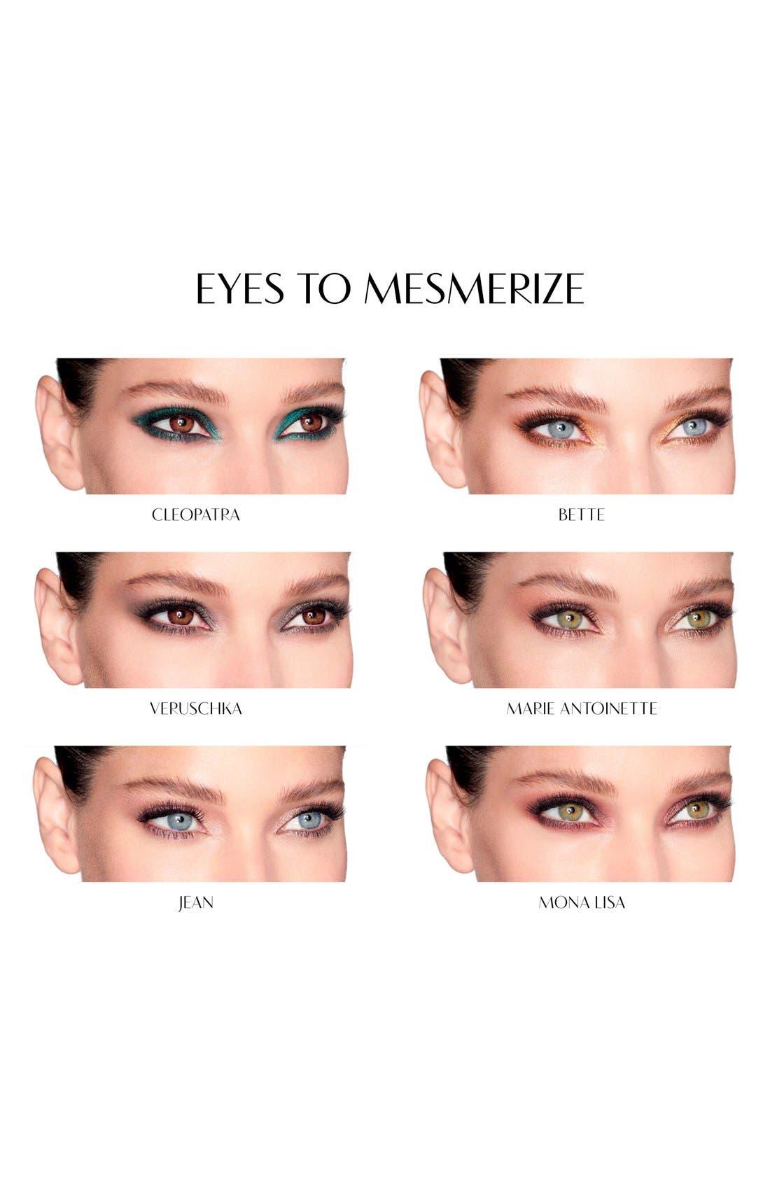 Eyes to Mesmerise Cream Eyeshadow,                             Alternate thumbnail 3, color,                             MARIE ANTOINETTE