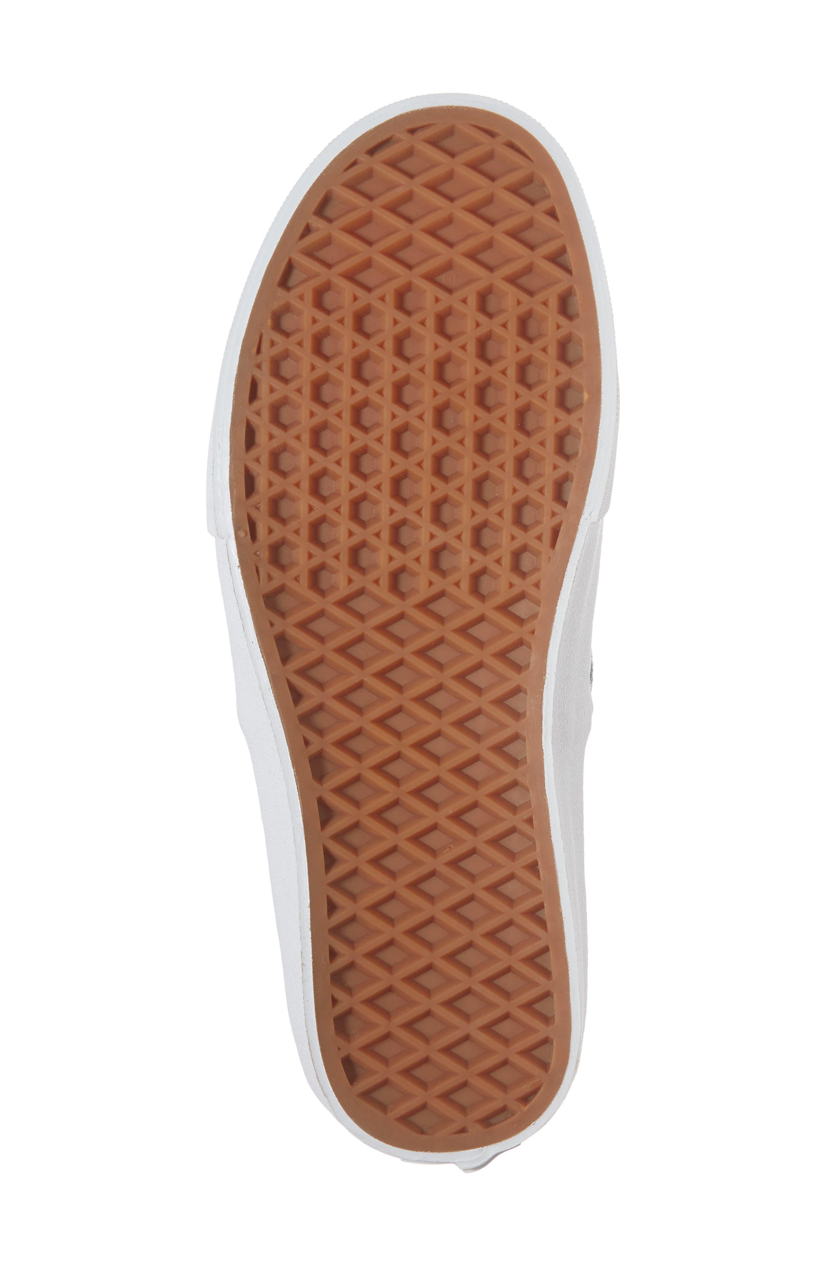 'Authentic' Sneaker,                             Alternate thumbnail 424, color,