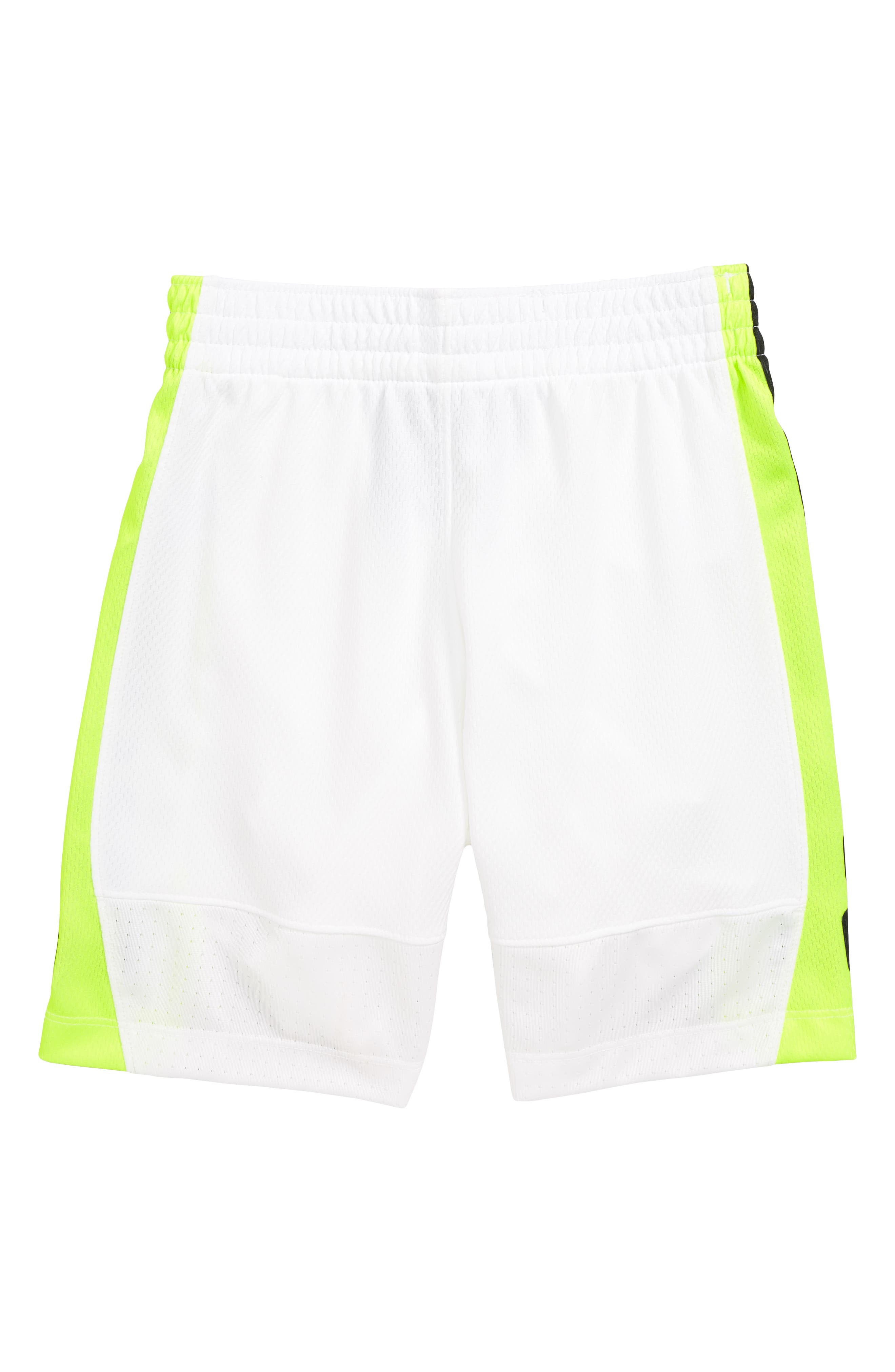 Dry Elite Basketball Shorts,                             Alternate thumbnail 66, color,