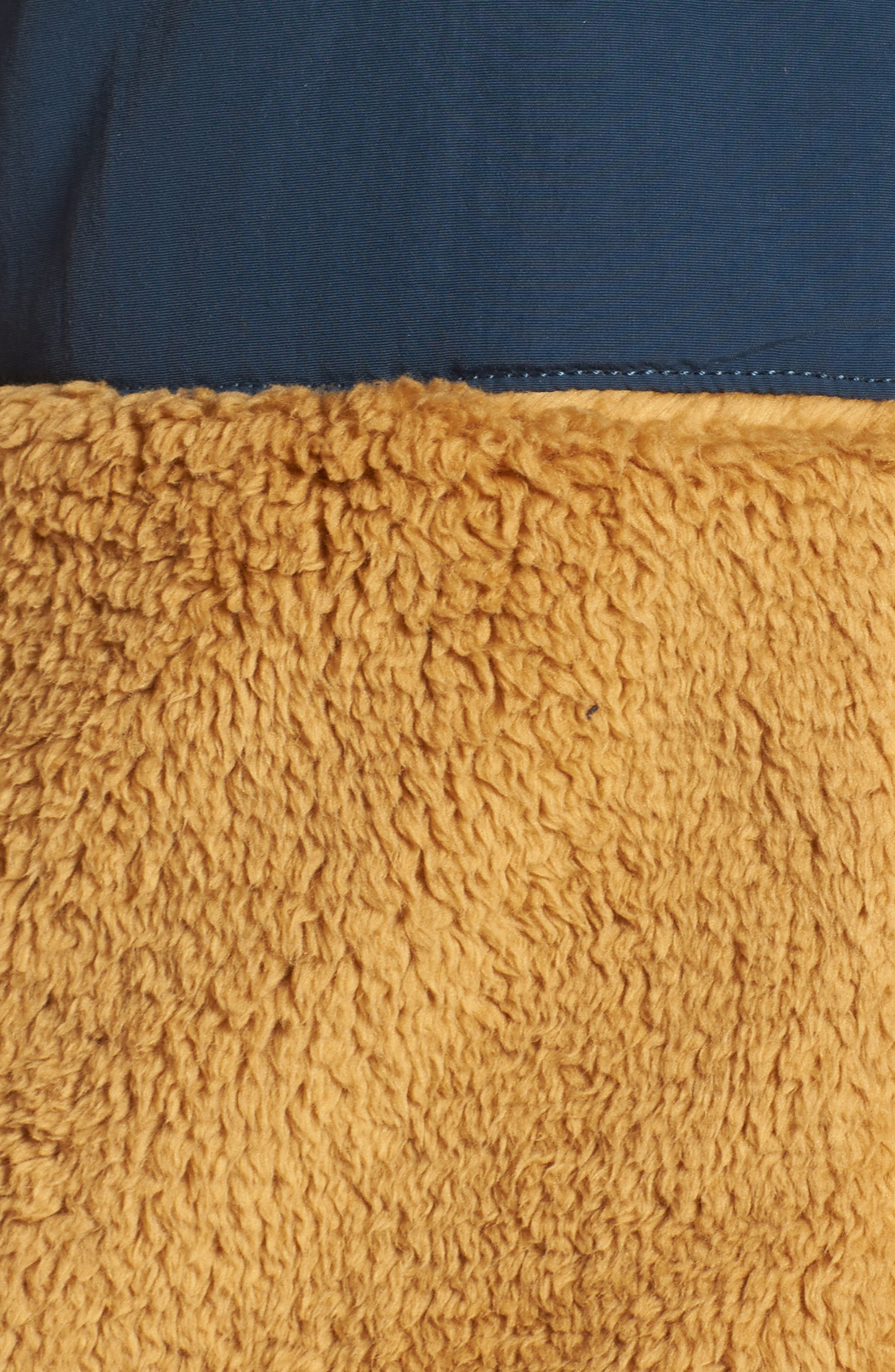 Novelty Denali Fleece Jacket,                             Alternate thumbnail 7, color,                             251