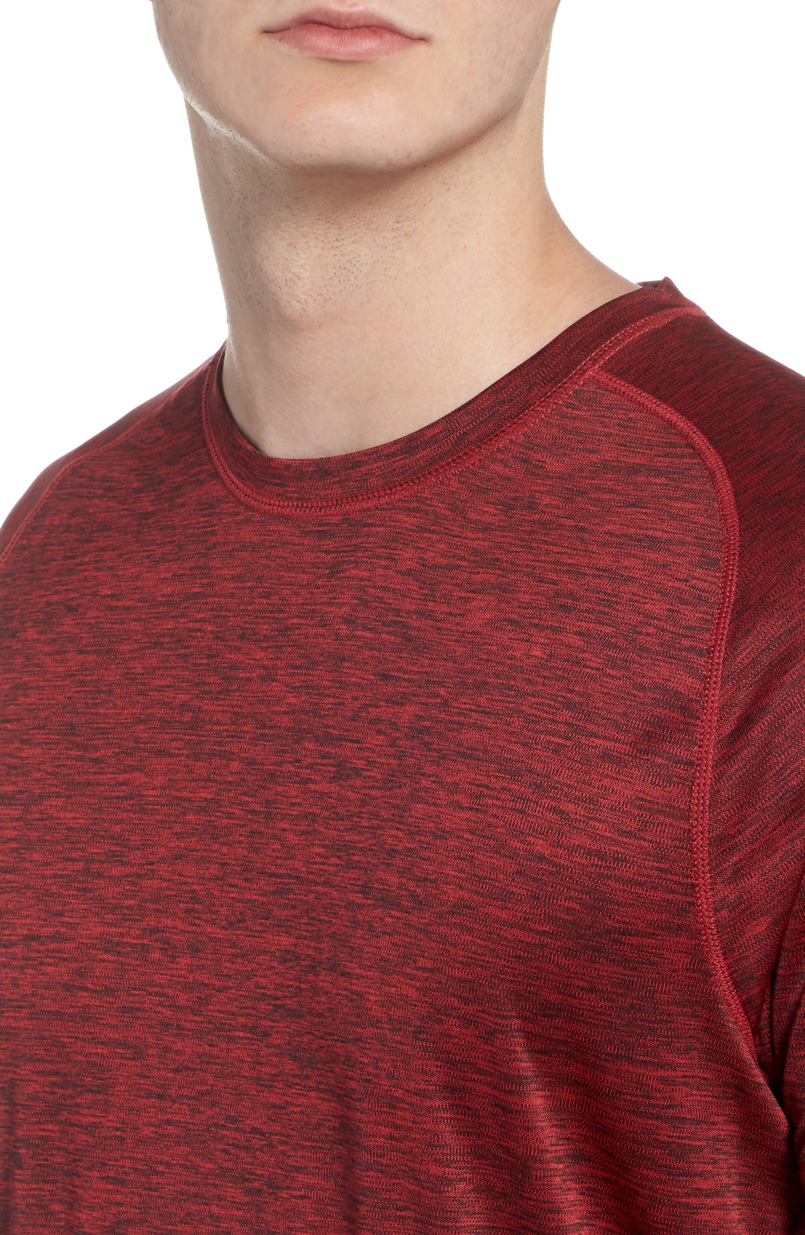 Triplite T-Shirt,                             Alternate thumbnail 52, color,