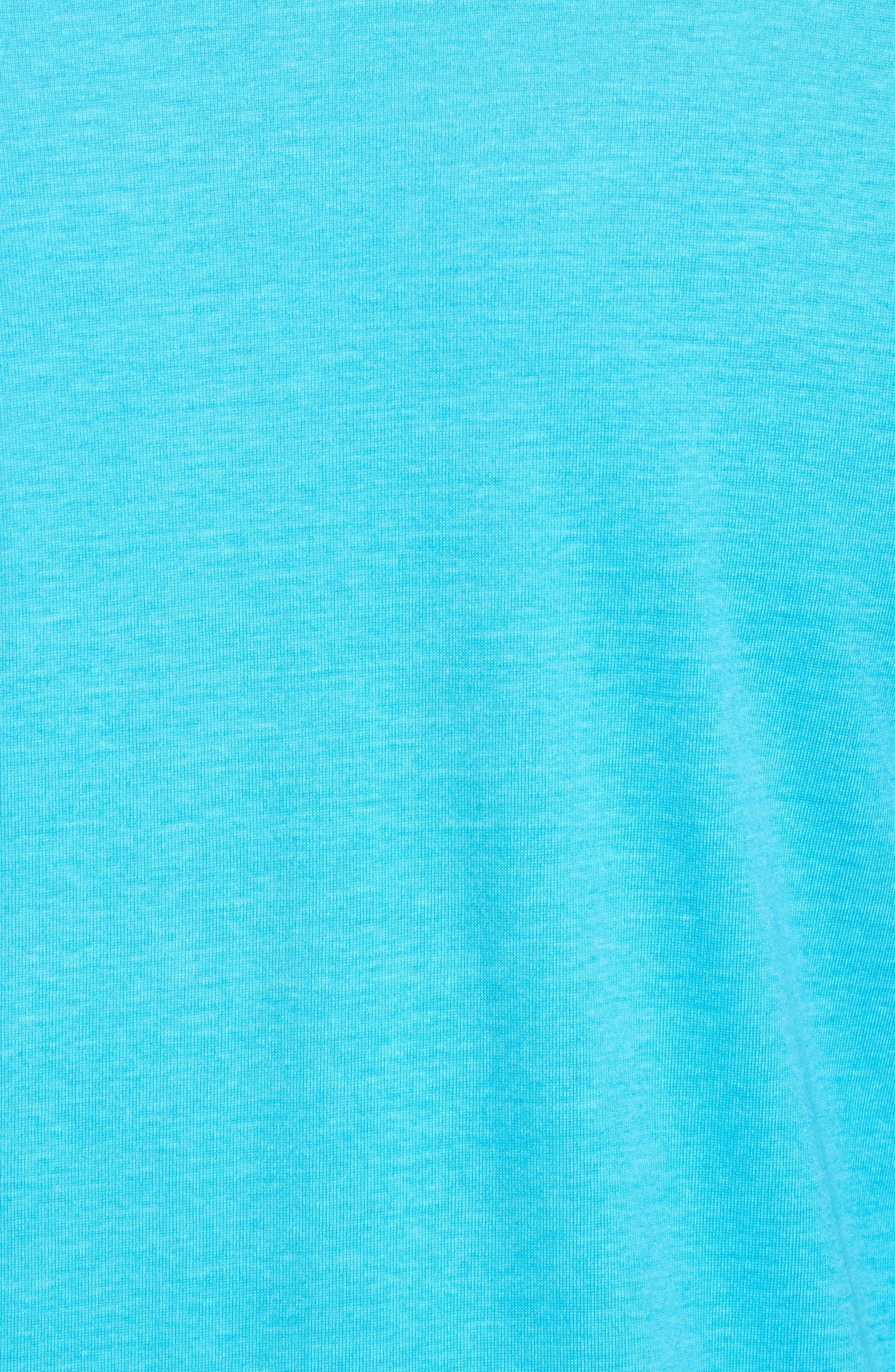 Dual in the Sun Reversible T-Shirt,                             Alternate thumbnail 29, color,
