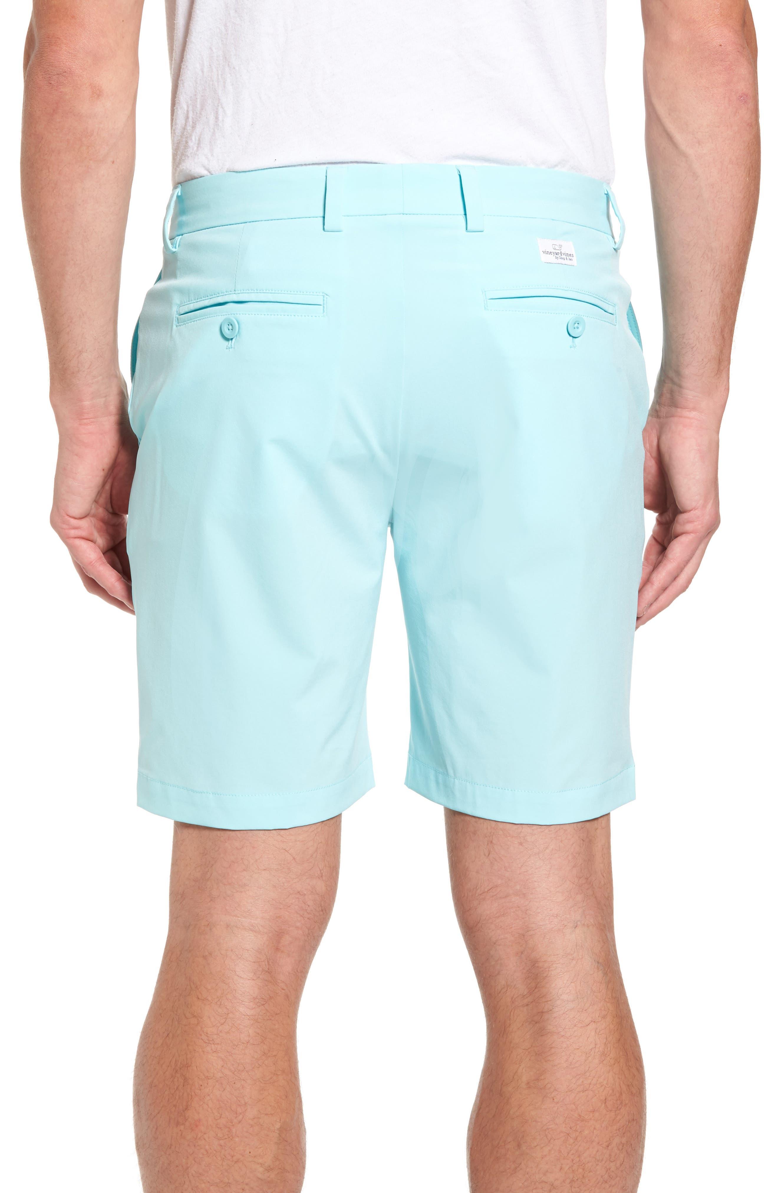 8 Inch Performance Breaker Shorts,                             Alternate thumbnail 23, color,