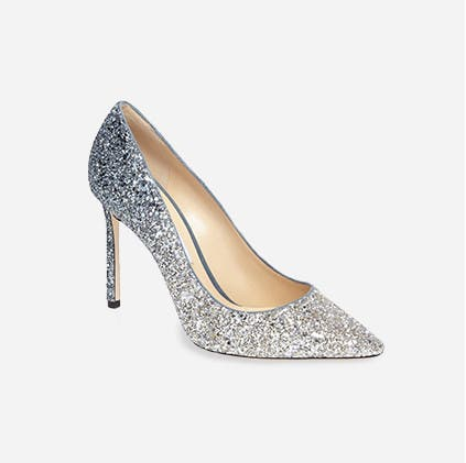 eaa3991a4f64 Jimmy Choo Shoes