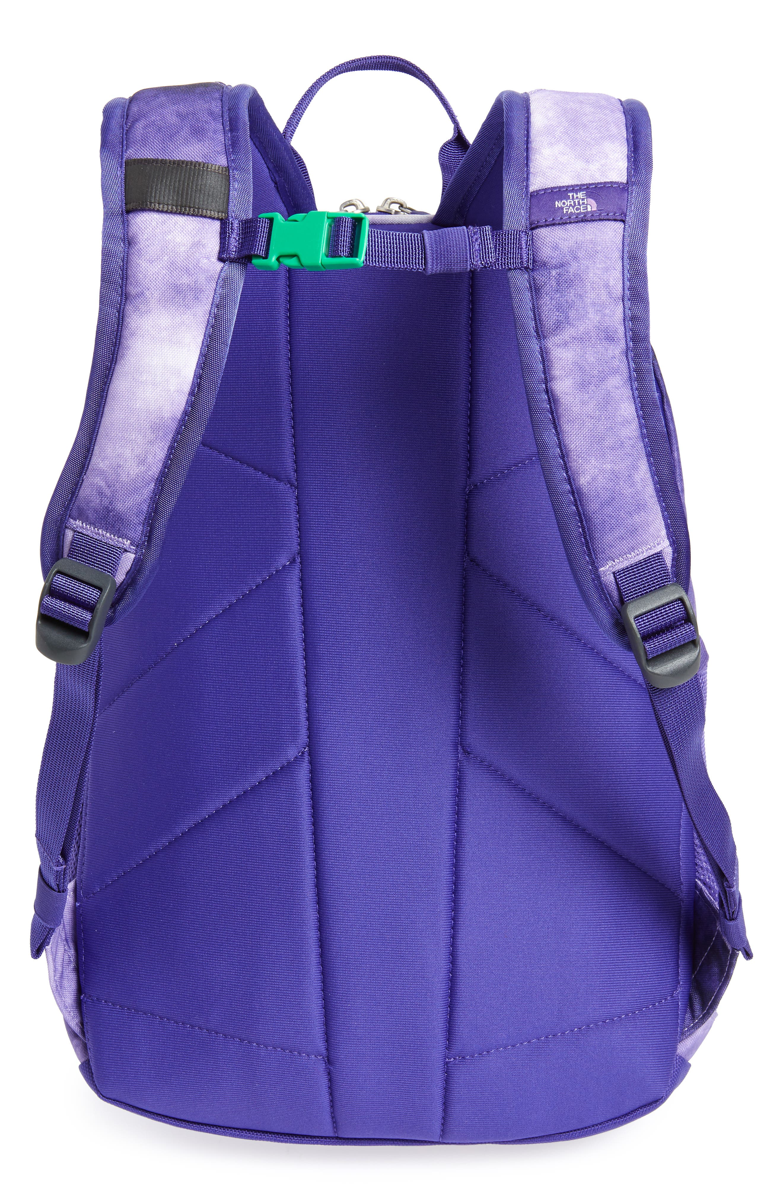 Recon Squash Backpack,                             Alternate thumbnail 2, color,                             501