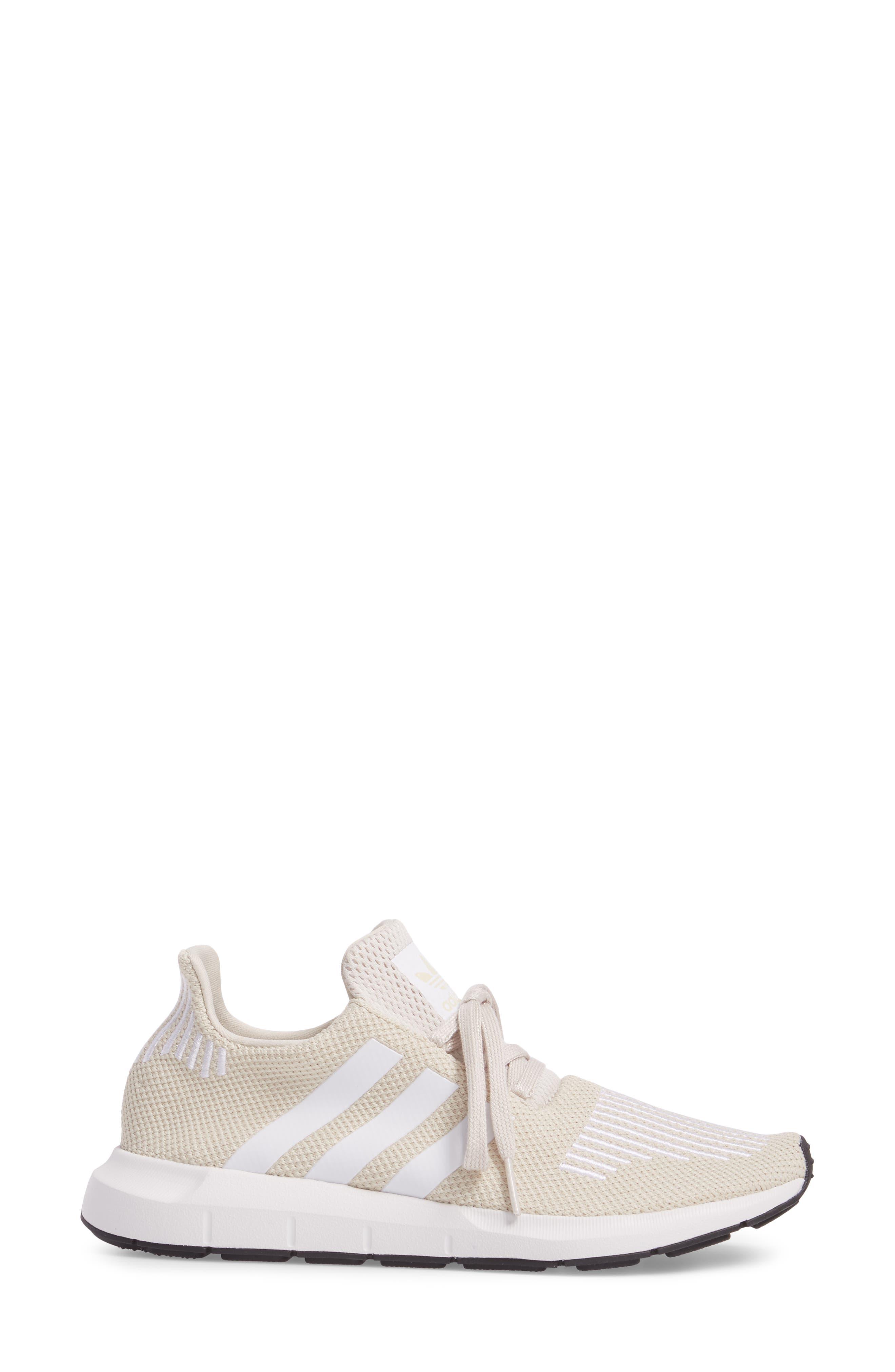 Swift Run Sneaker,                             Alternate thumbnail 99, color,