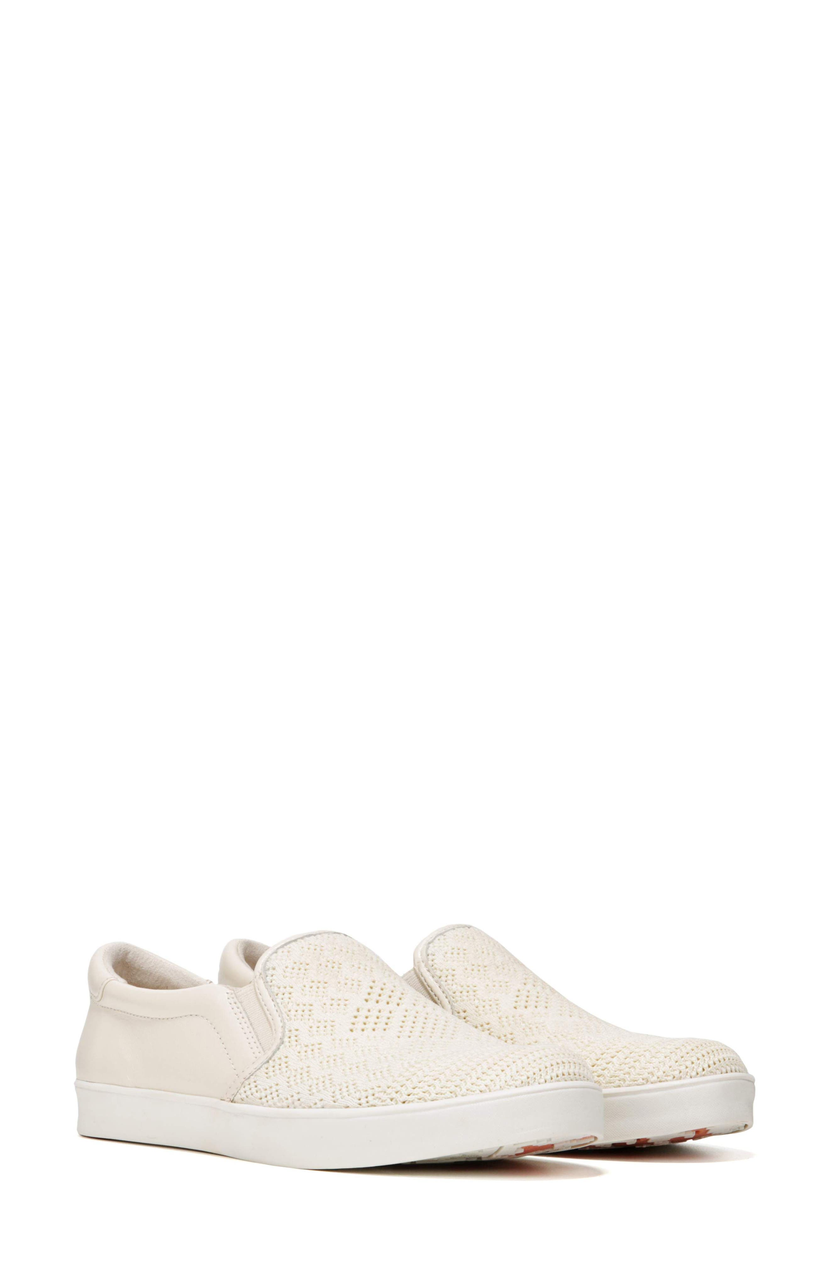 Original Collection 'Scout' Slip On Sneaker,                             Alternate thumbnail 166, color,