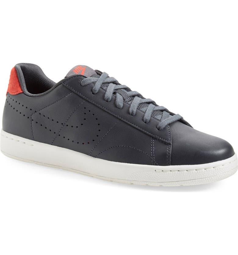 timeless design 23800 4c932 NIKE Tennis Classic Ultra Sneaker, Main, color, ...