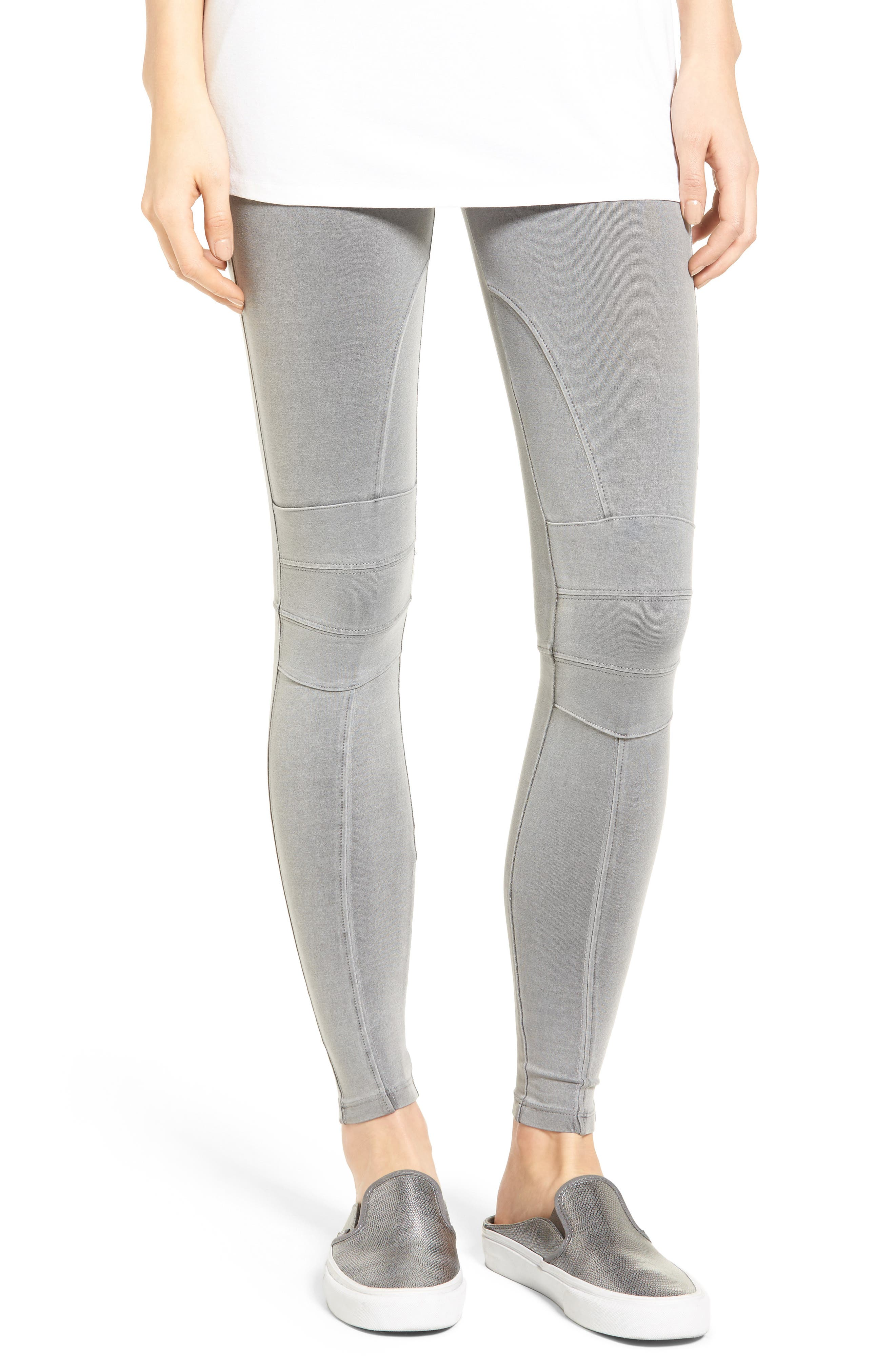 Moto Leggings,                             Main thumbnail 1, color,                             037