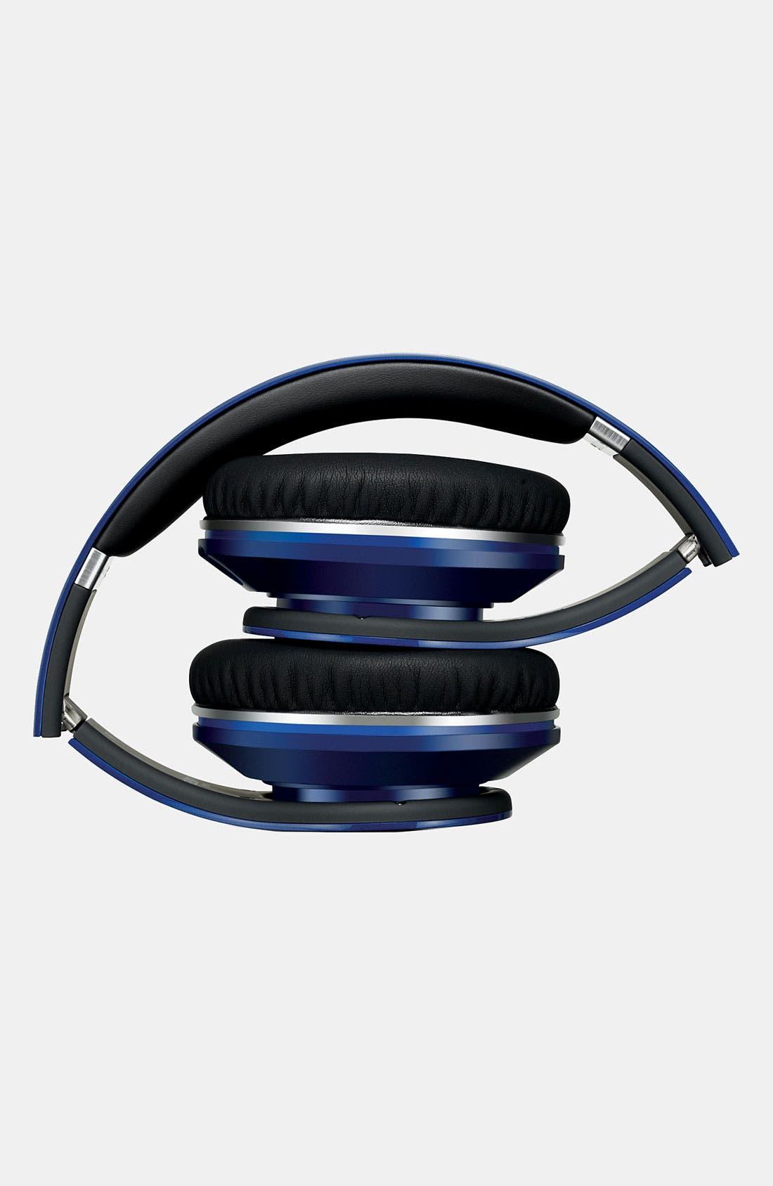 'Studio<sup>™</sup>' High Definition Headphones,                             Alternate thumbnail 32, color,