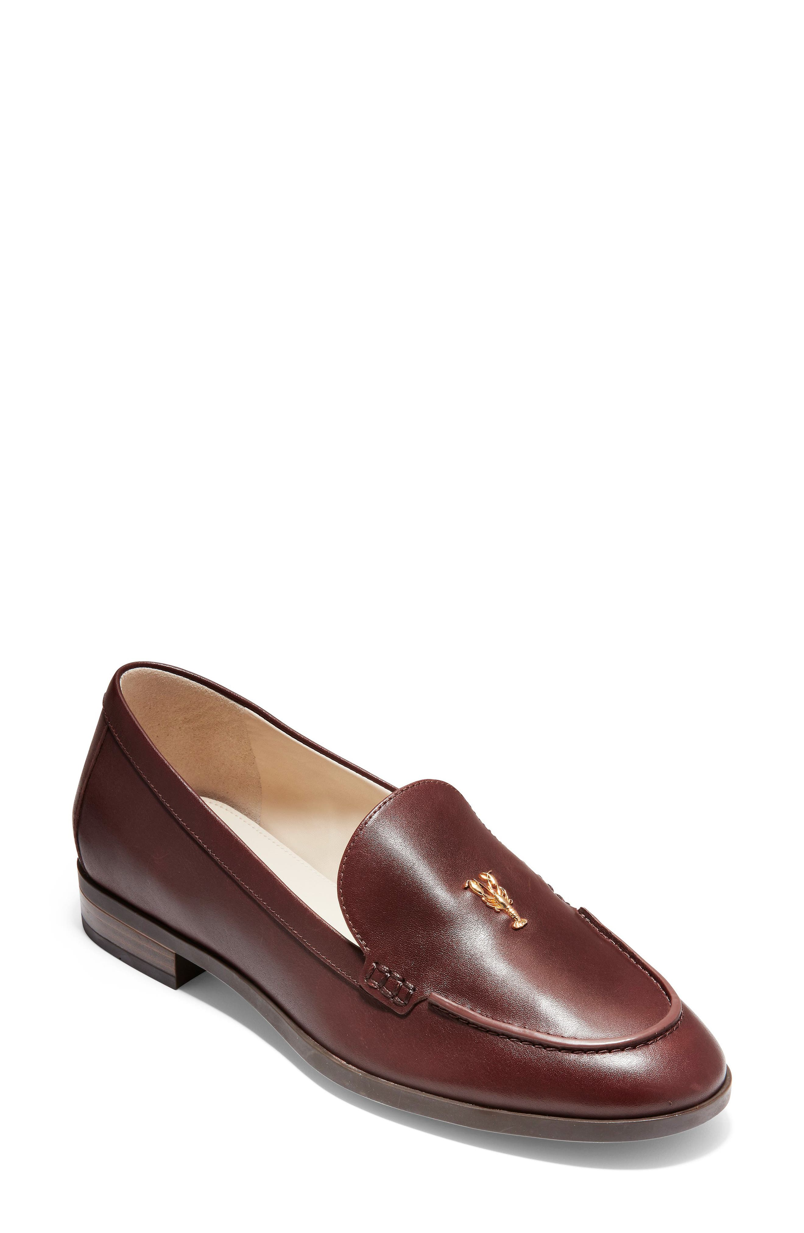 Pinch Lobster Loafer,                             Main thumbnail 5, color,
