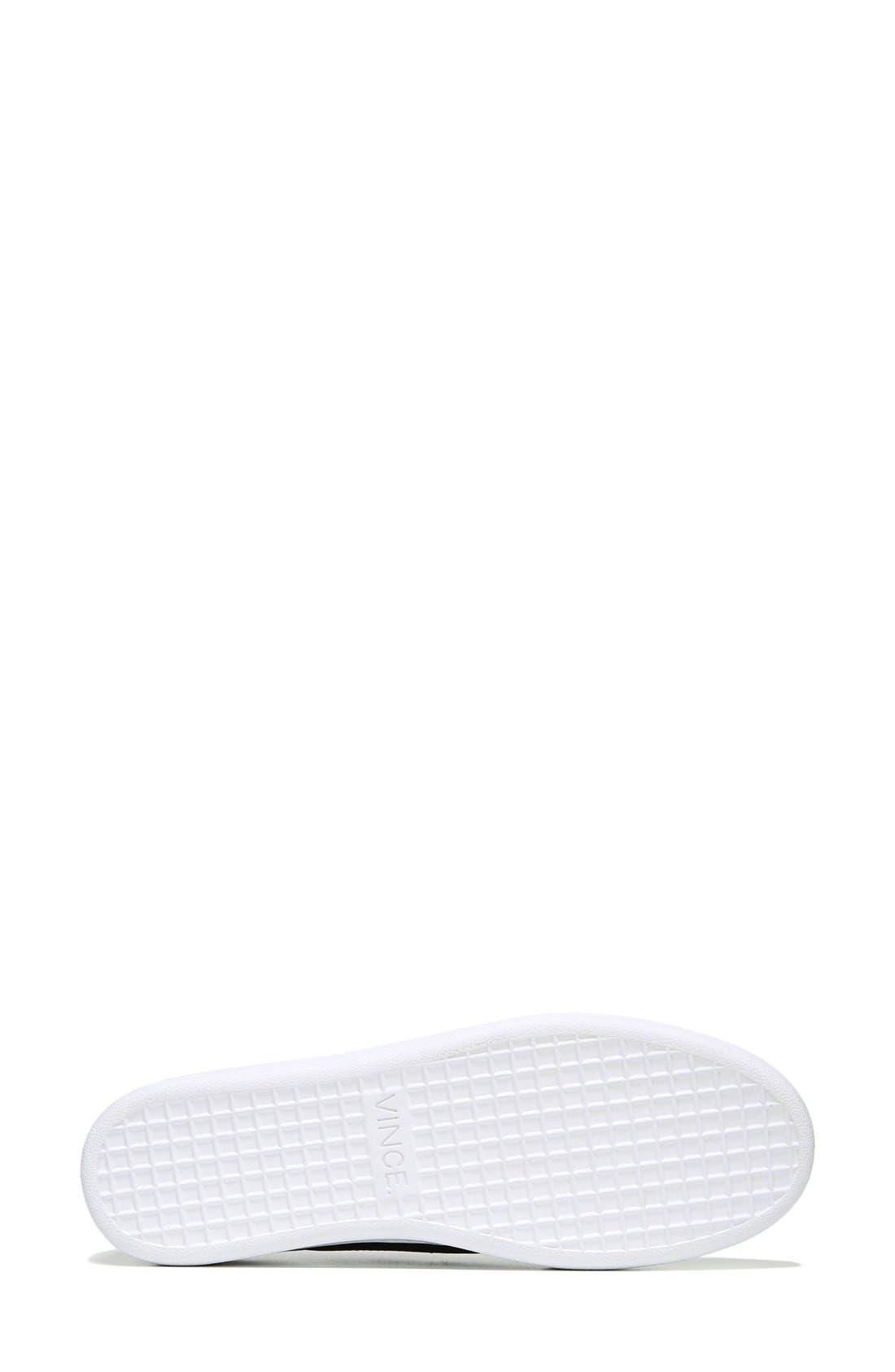Verrell Slip-On Sneaker,                             Alternate thumbnail 36, color,
