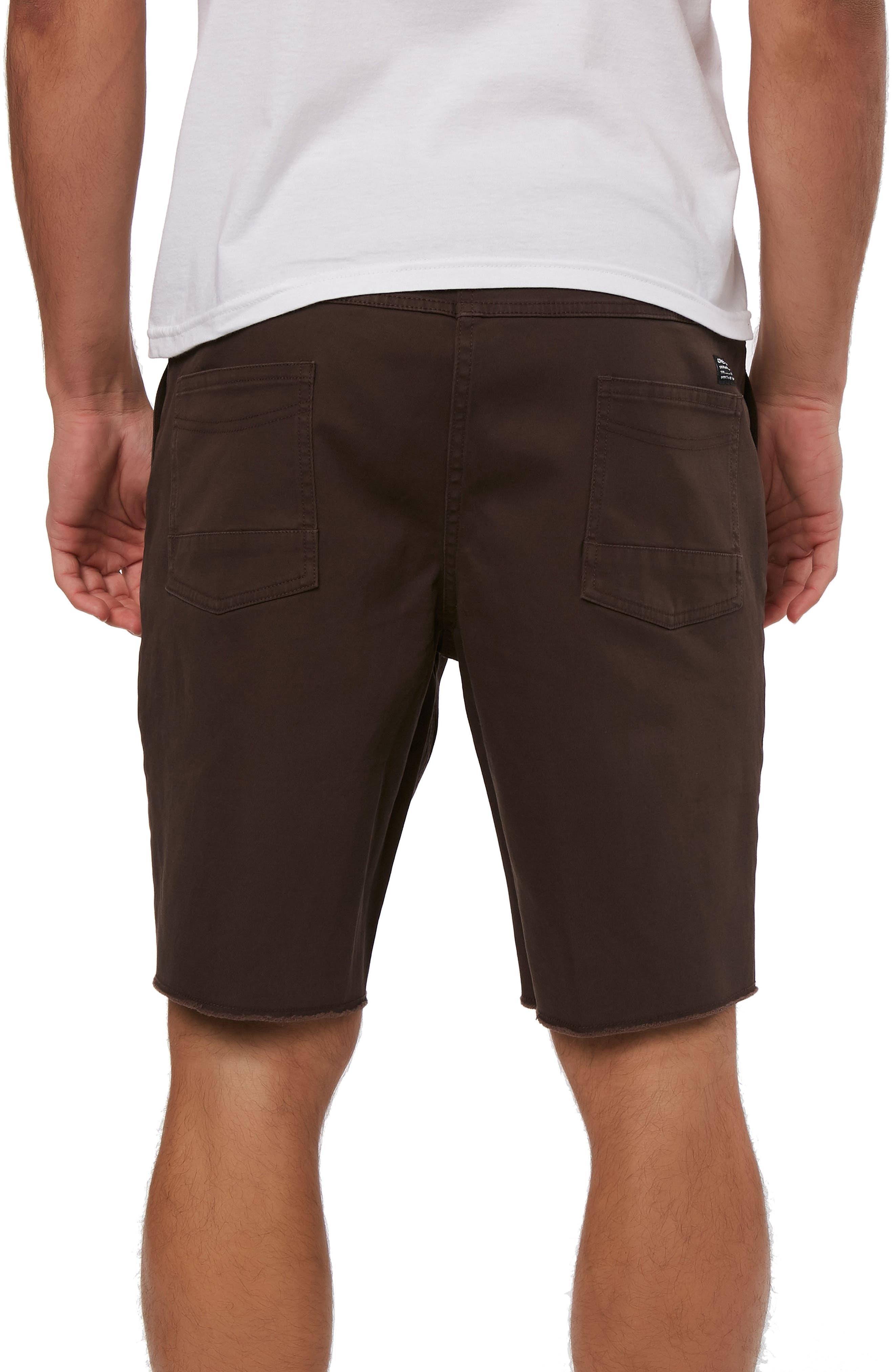 Naples Camp Shorts,                             Alternate thumbnail 5, color,