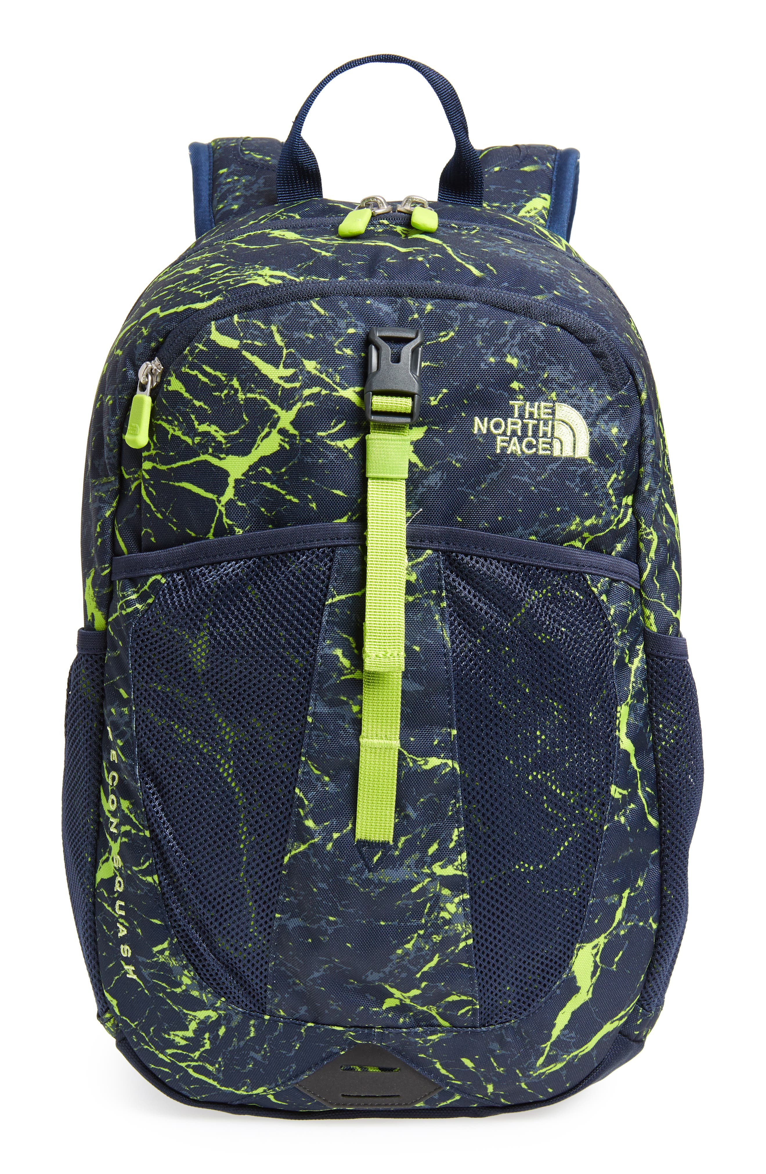 Recon Squash Backpack,                         Main,                         color, 401