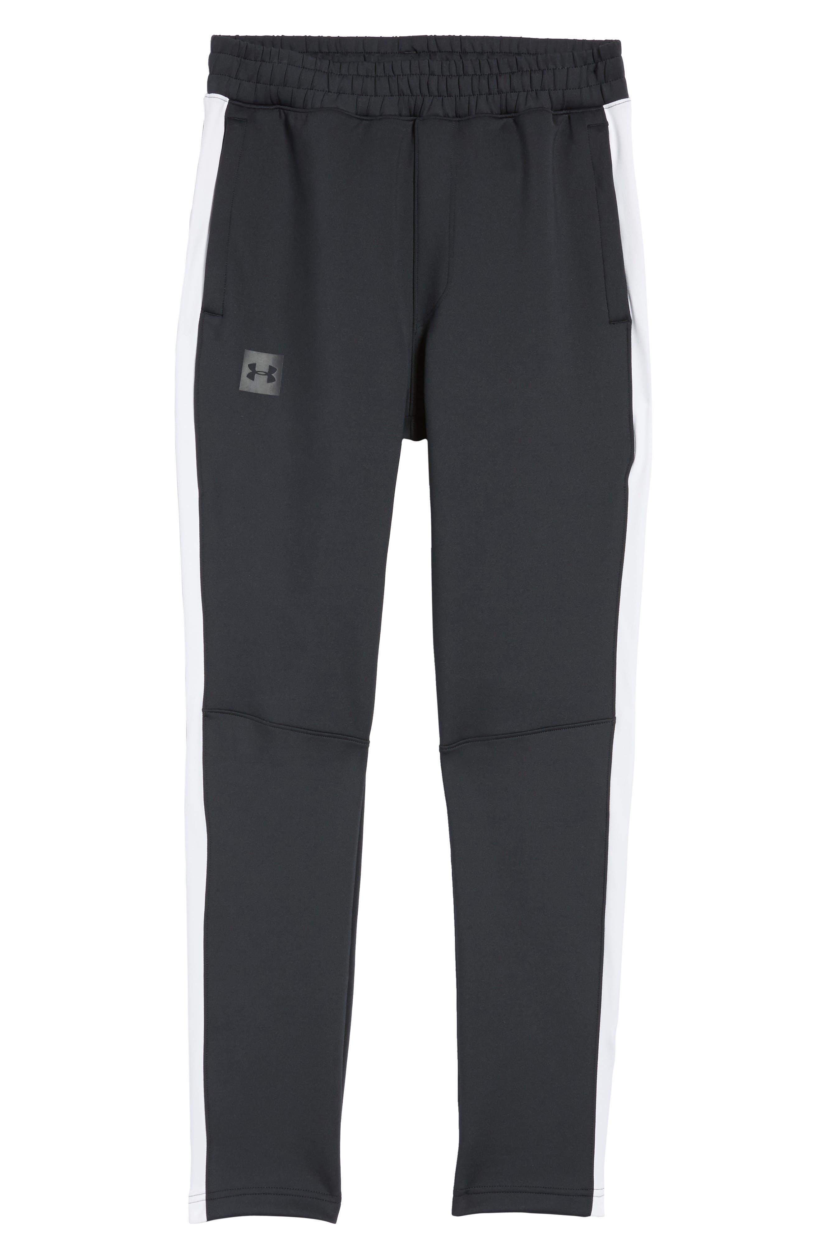 Sportstyle Track Pants,                             Alternate thumbnail 6, color,                             001