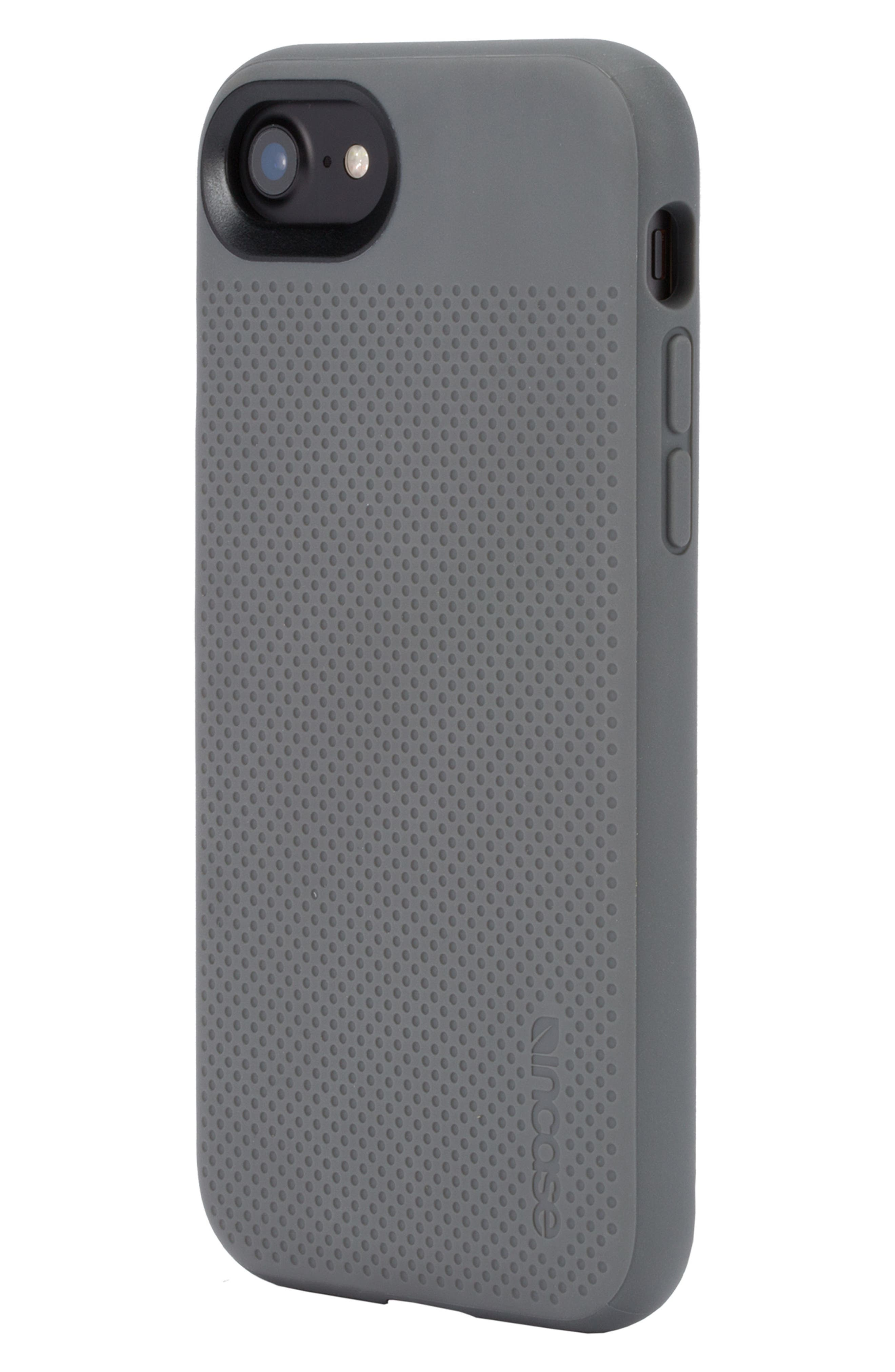 Icon iPhone 7/8 Case,                             Alternate thumbnail 6, color,                             020