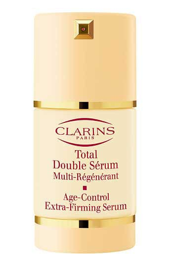 Total Double Serum, Main, color, 000