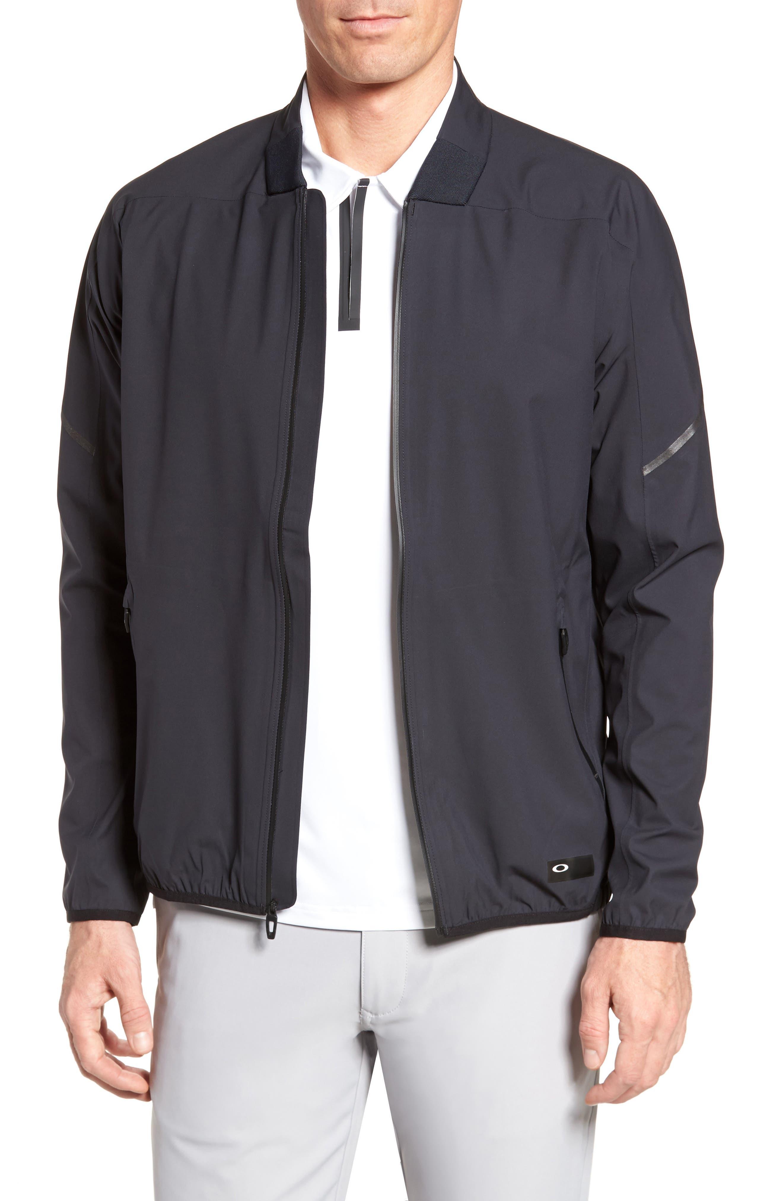 Velocity Storm Shell Jacket,                         Main,                         color, 001