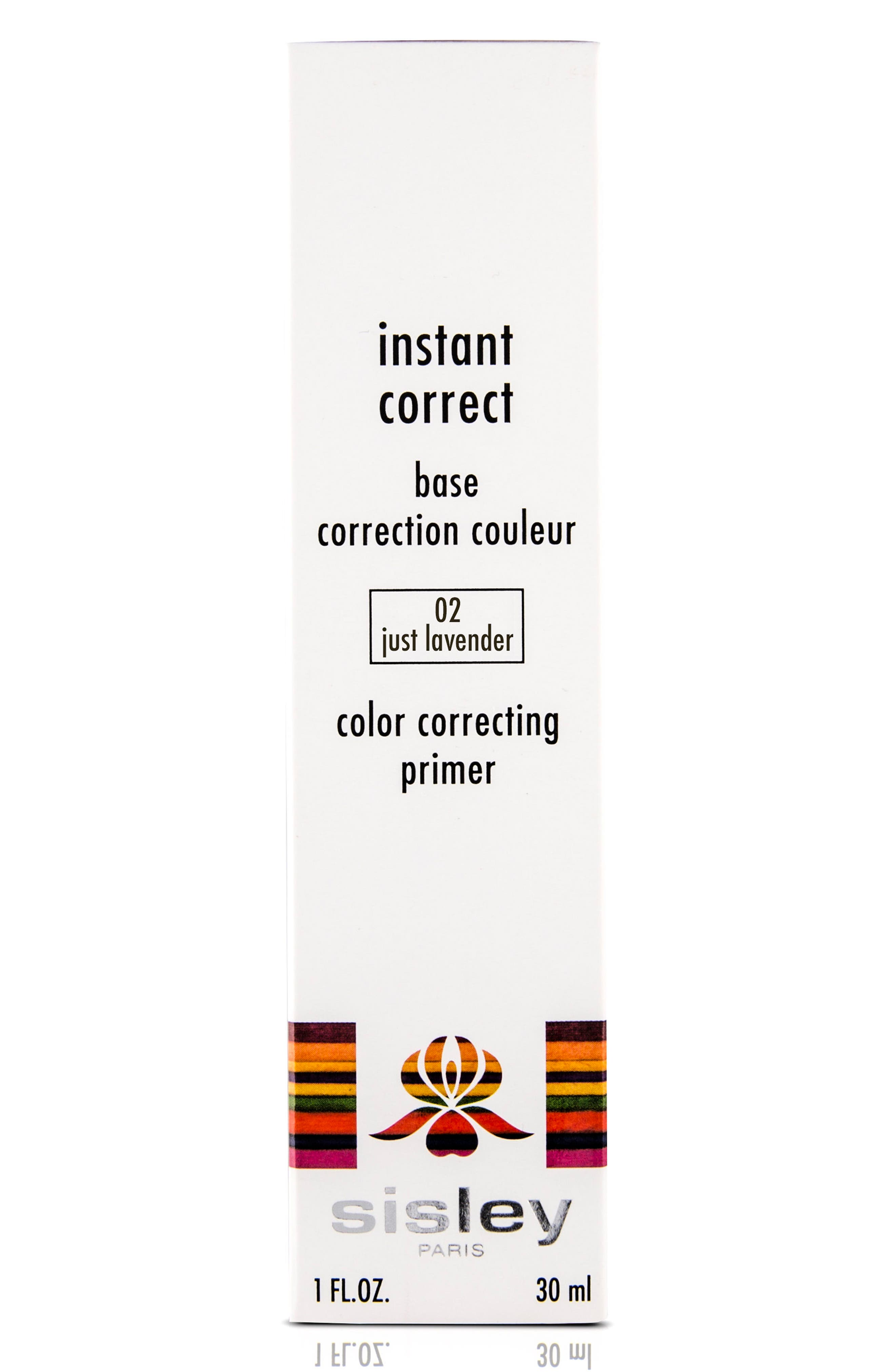Instant Correct Color Correcting Primer,                             Alternate thumbnail 2, color,                             JUST LAVENDAR