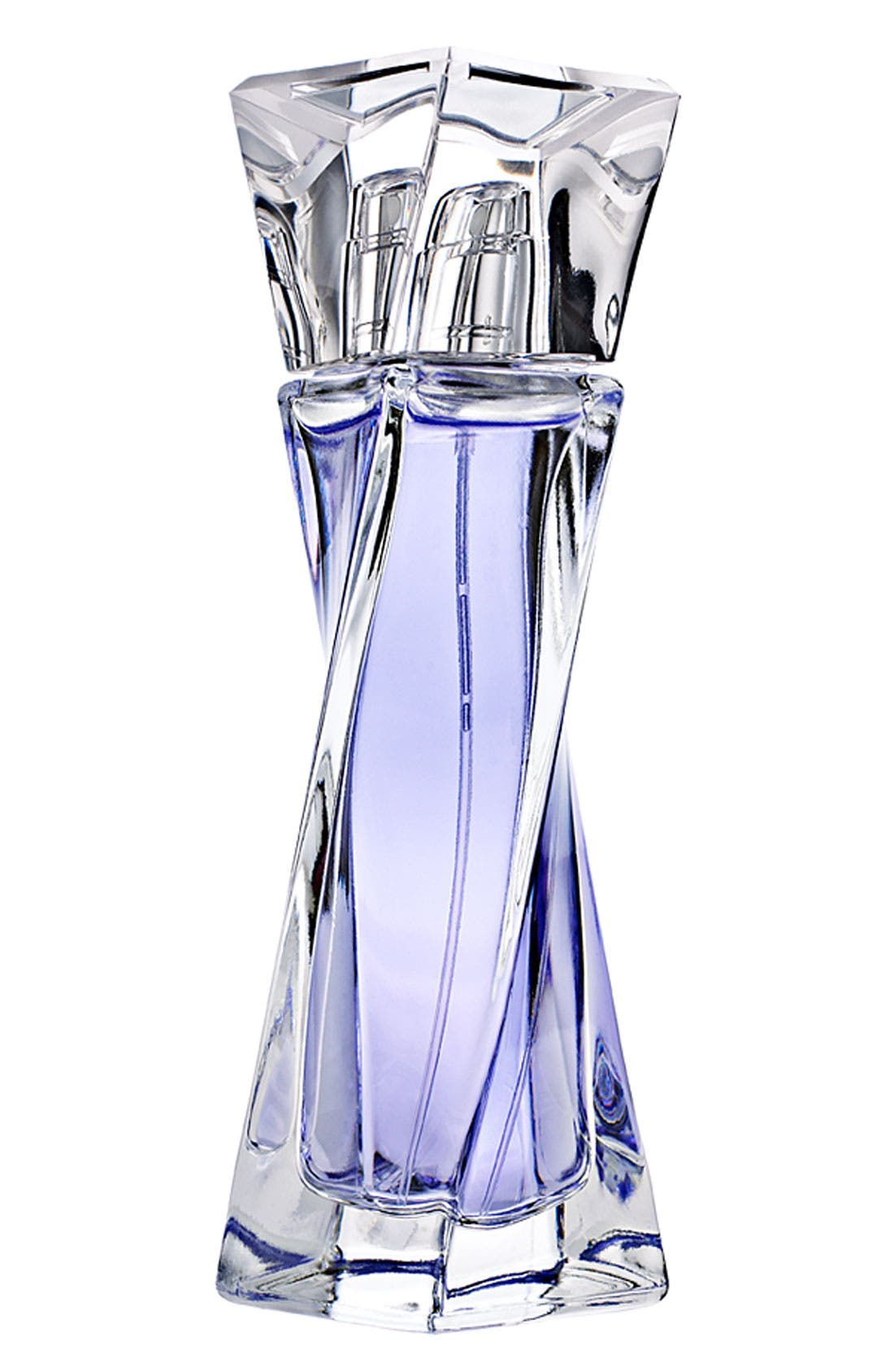 Hypnôse Eau de Parfum Spray,                             Main thumbnail 1, color,                             NO COLOR