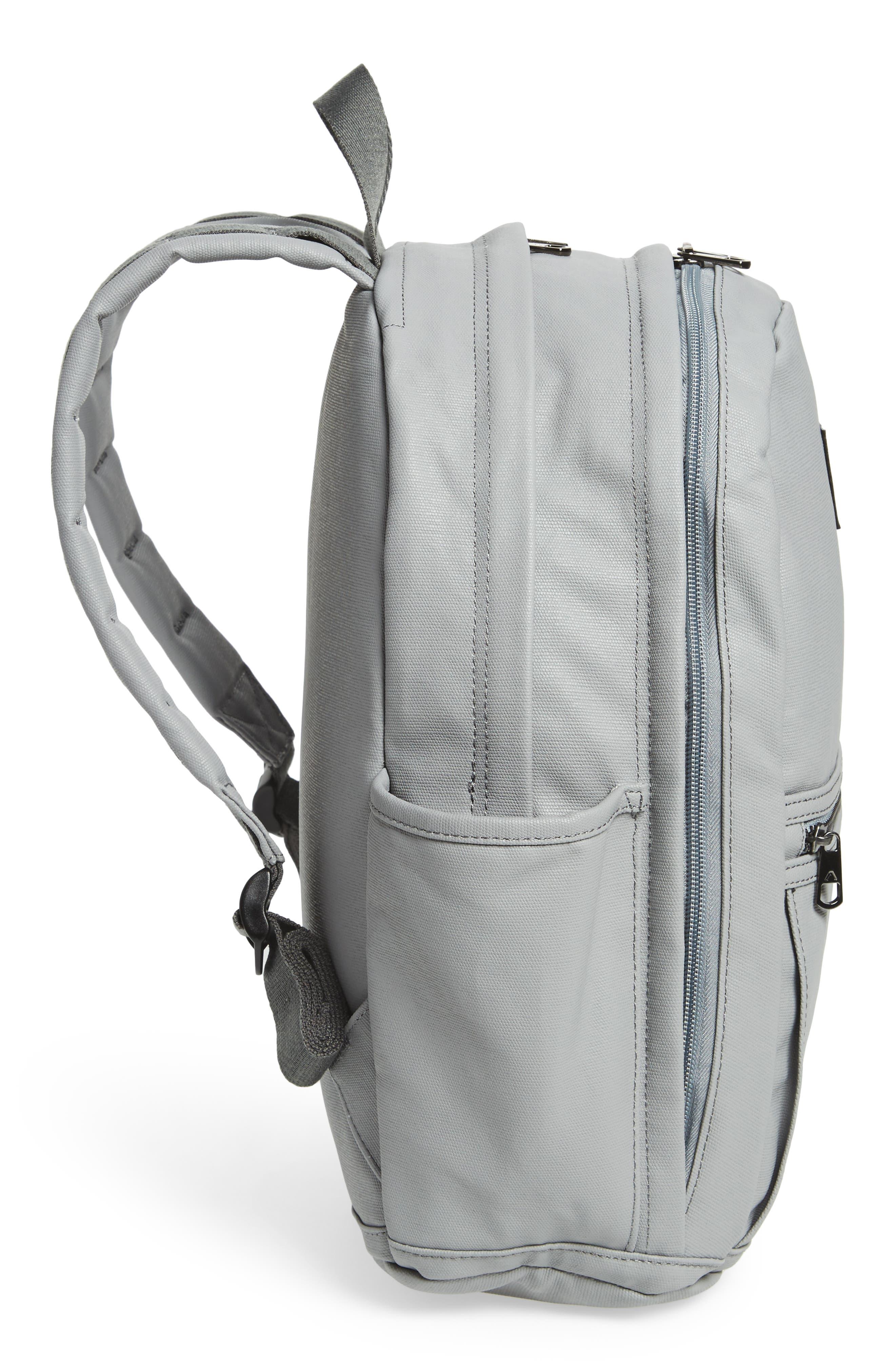 Greenpoint Kent Backpack,                             Alternate thumbnail 5, color,                             020
