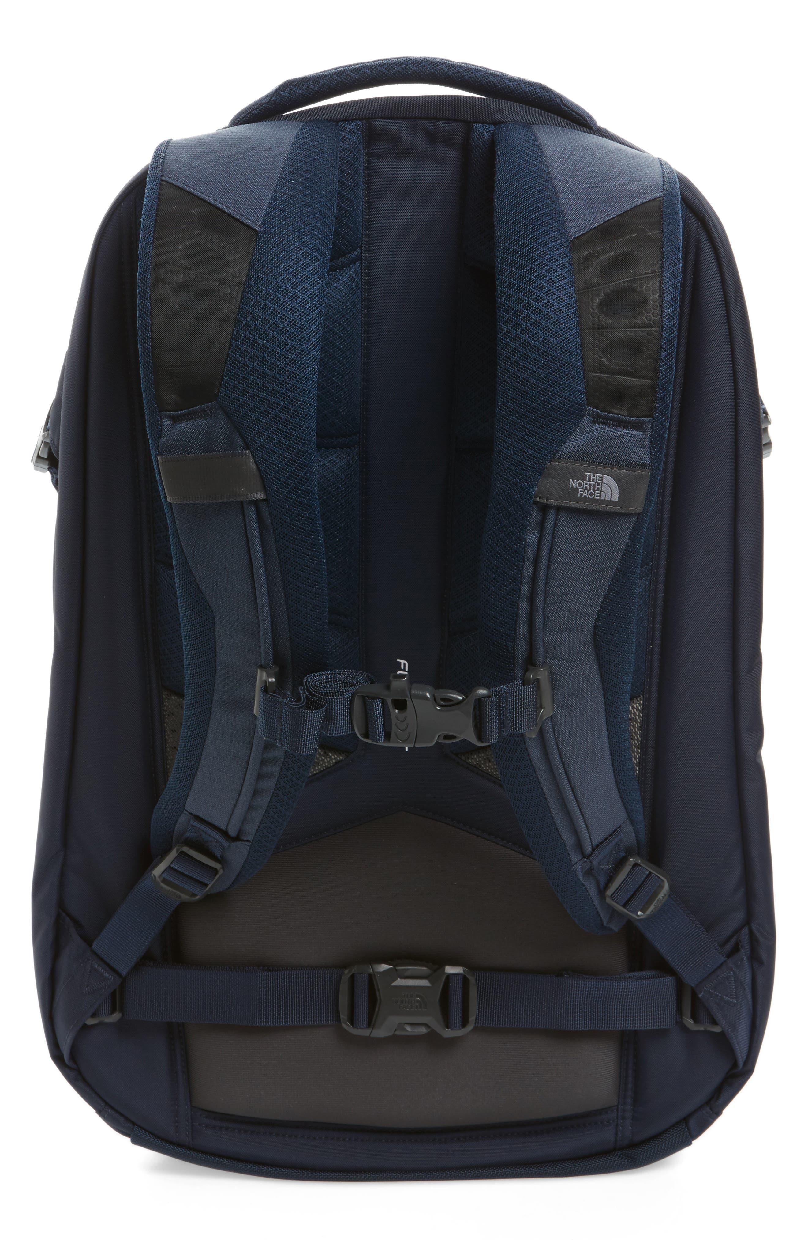 Surge 33L Backpack,                             Alternate thumbnail 11, color,