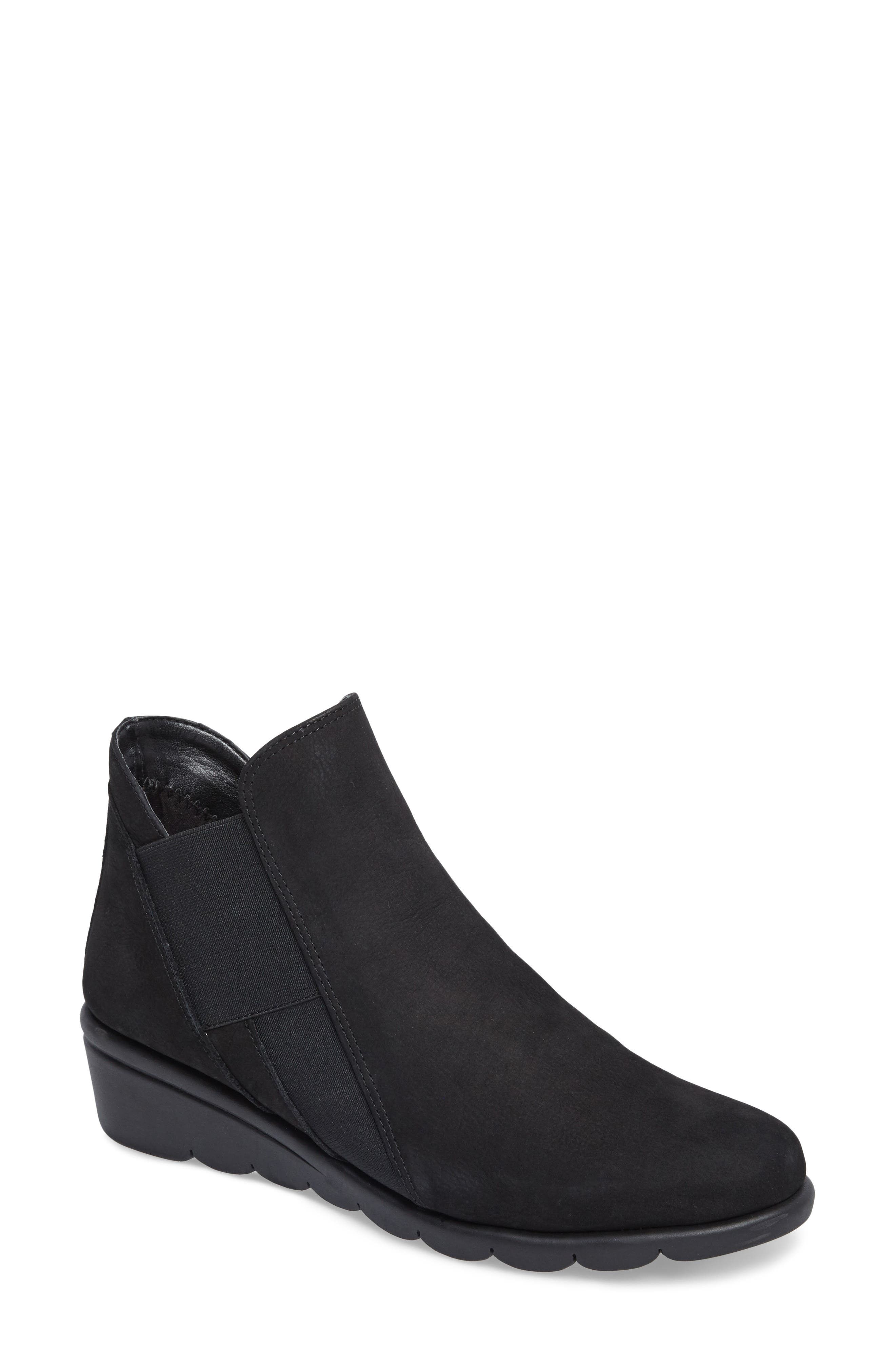 Jump Bootie,                         Main,                         color,