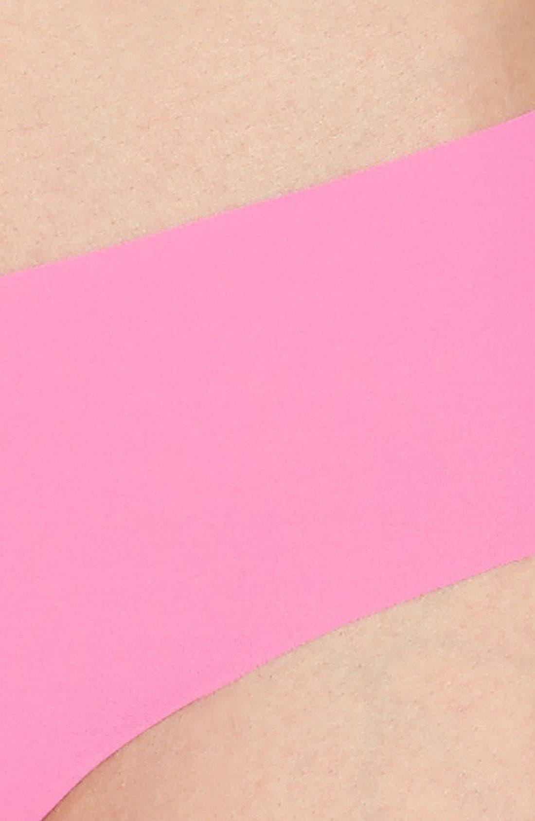 Girlshorts,                             Alternate thumbnail 37, color,