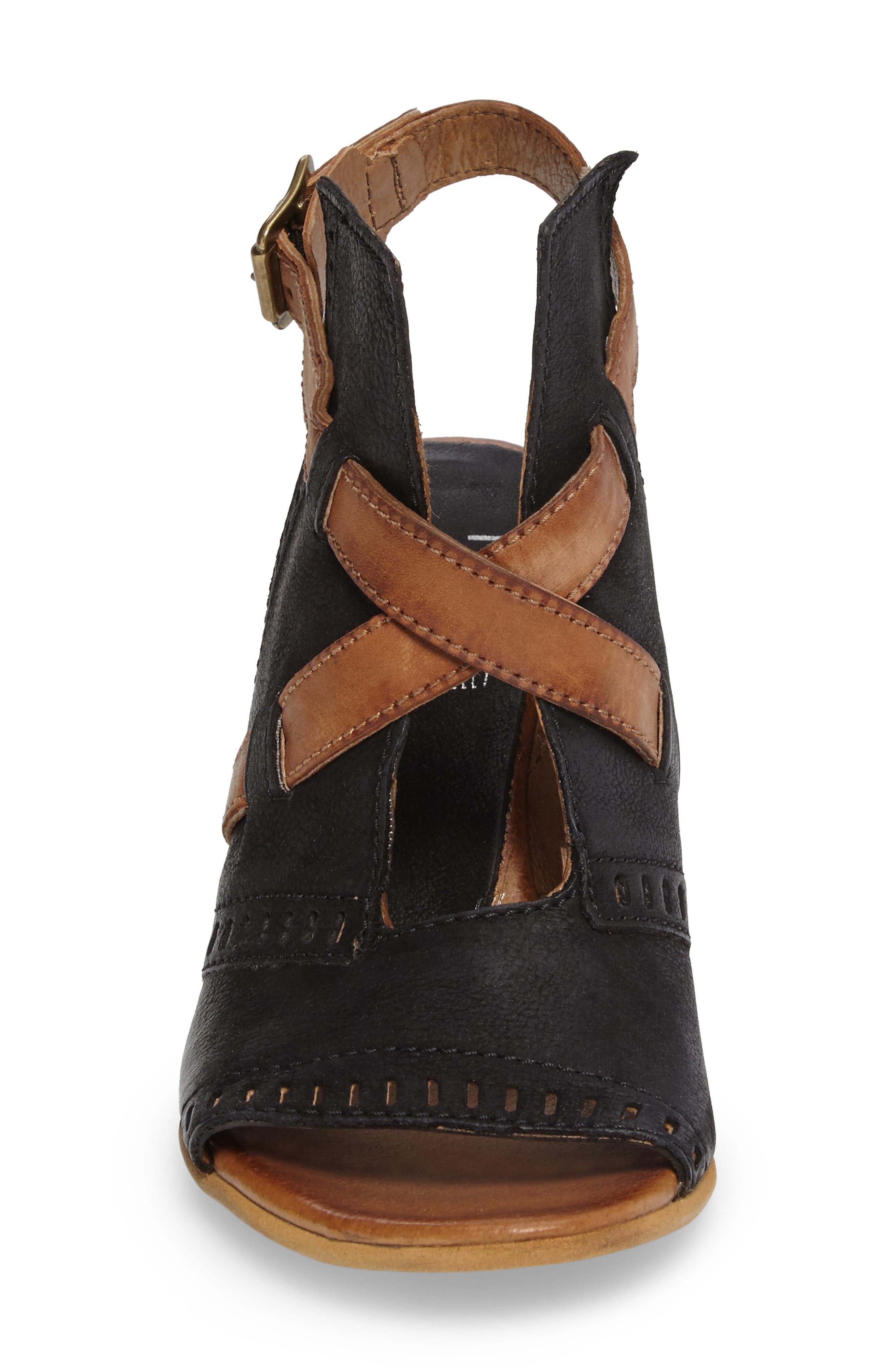 Kipling Perforated Sandal,                             Alternate thumbnail 13, color,