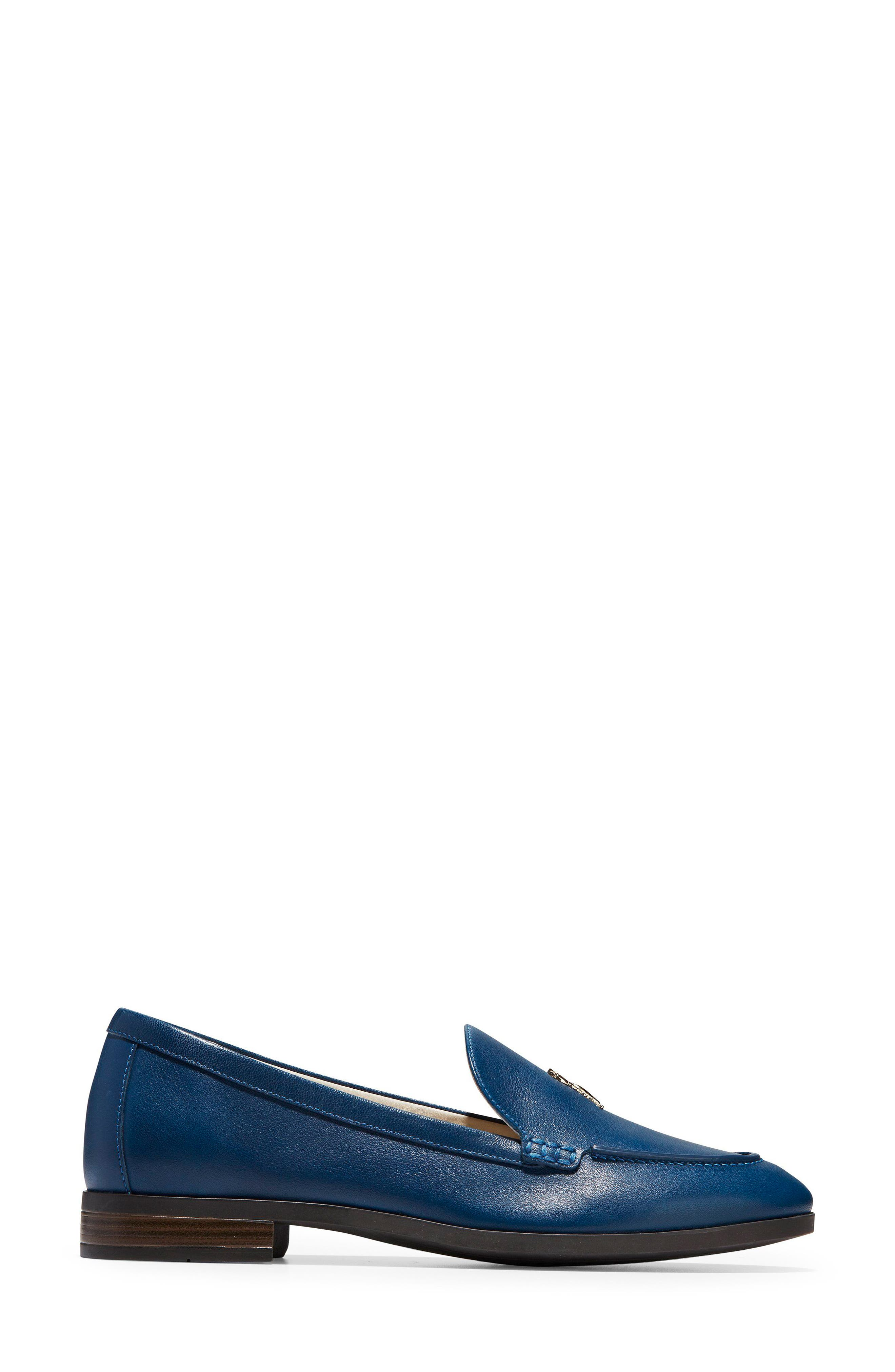 Pinch Lobster Loafer,                             Alternate thumbnail 14, color,