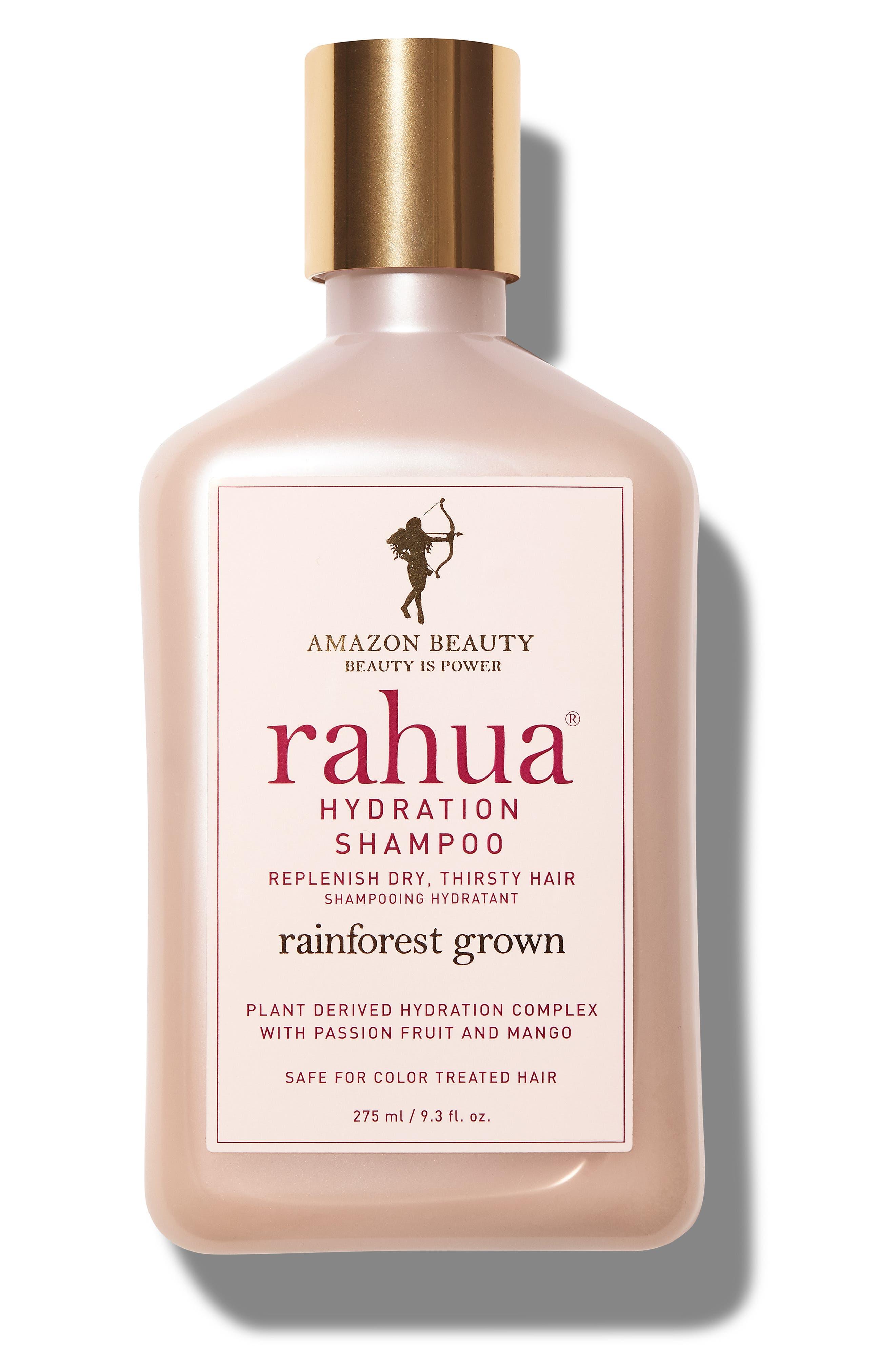 SPACE.NK.apothecary rahua<sup>®</sup> Hydration Shampoo, Main, color, NO COLOR