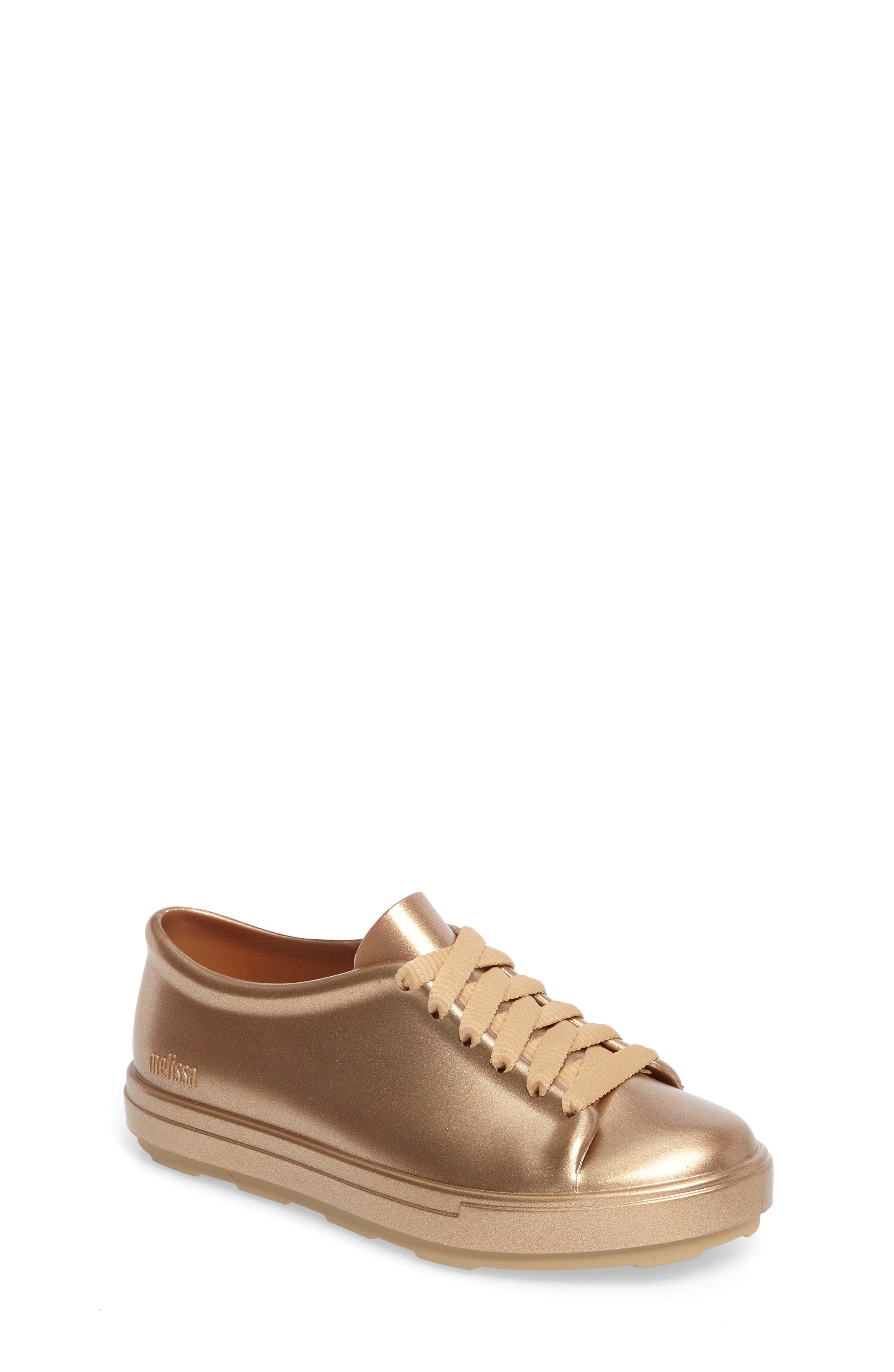 Be Shine Sneaker,                         Main,                         color, 710