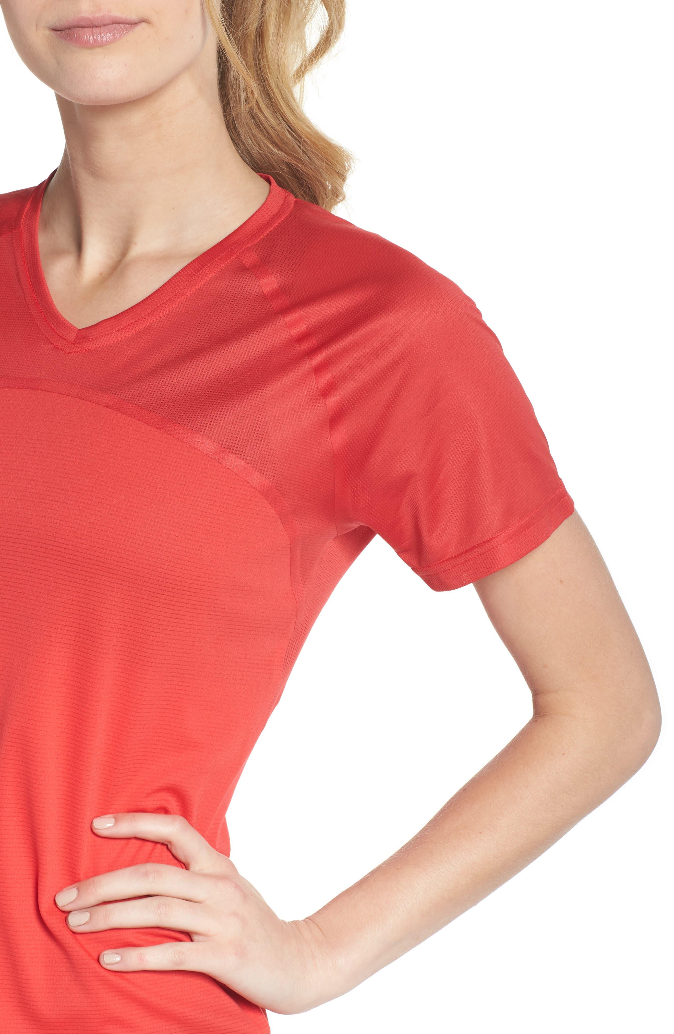 Windchaser Shirt,                             Alternate thumbnail 9, color,