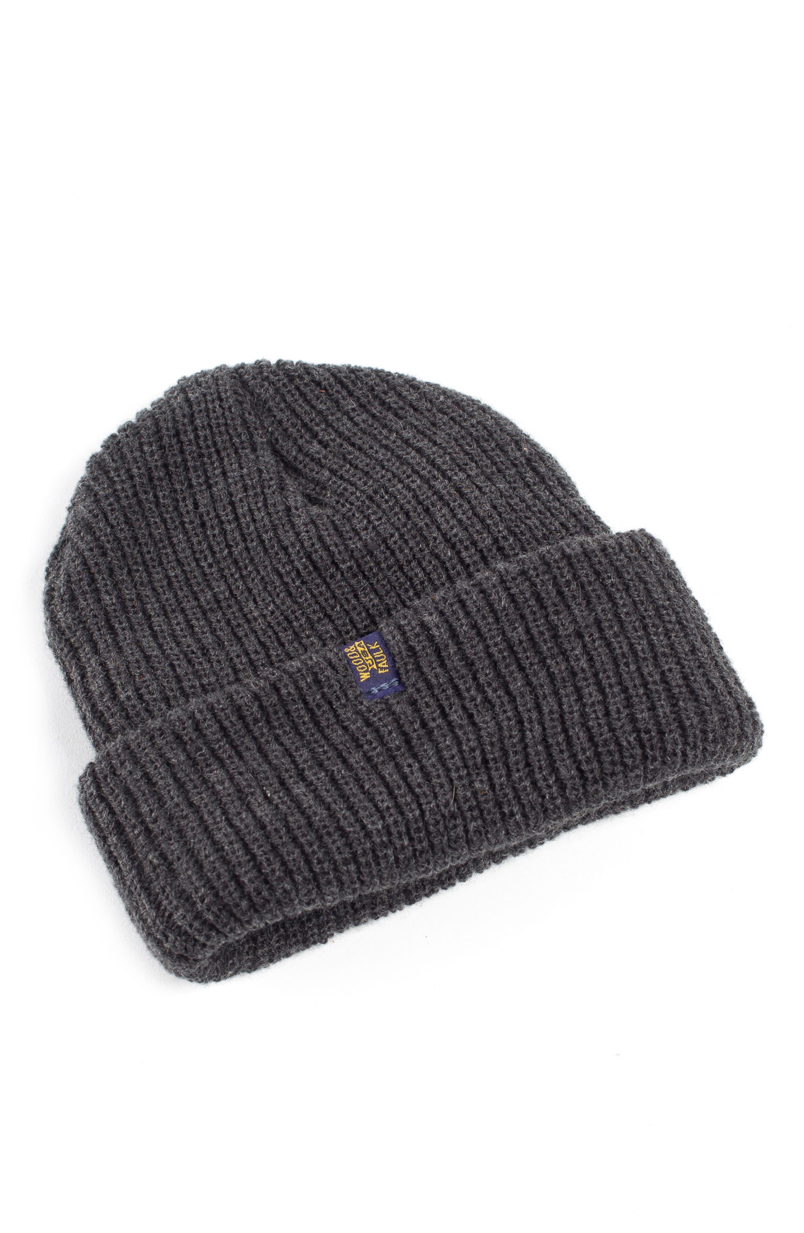Knit Cap,                             Main thumbnail 2, color,