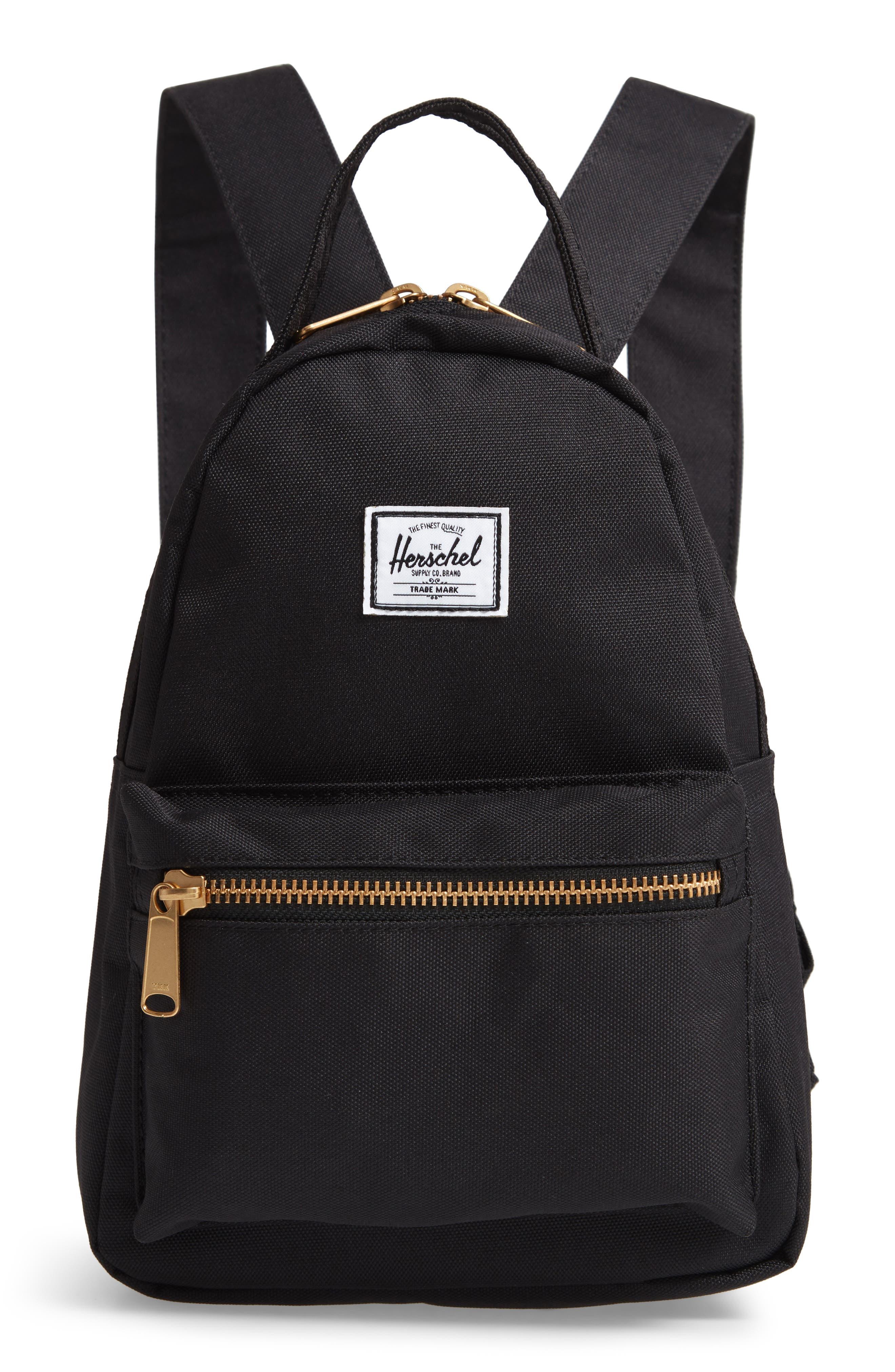 Herschel Supply Co. Mini Nova Backpack -