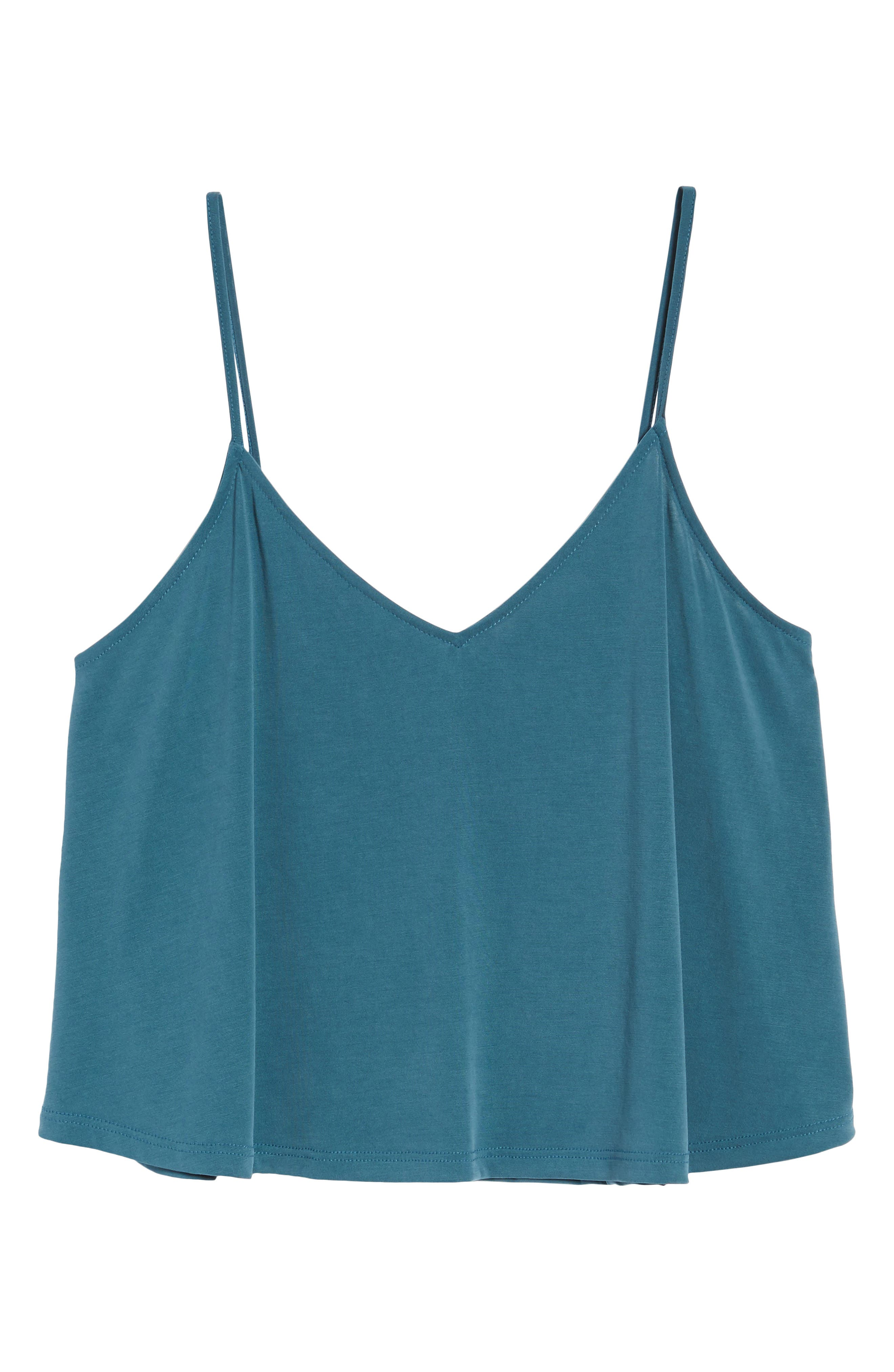 Swing Camisole,                             Alternate thumbnail 23, color,