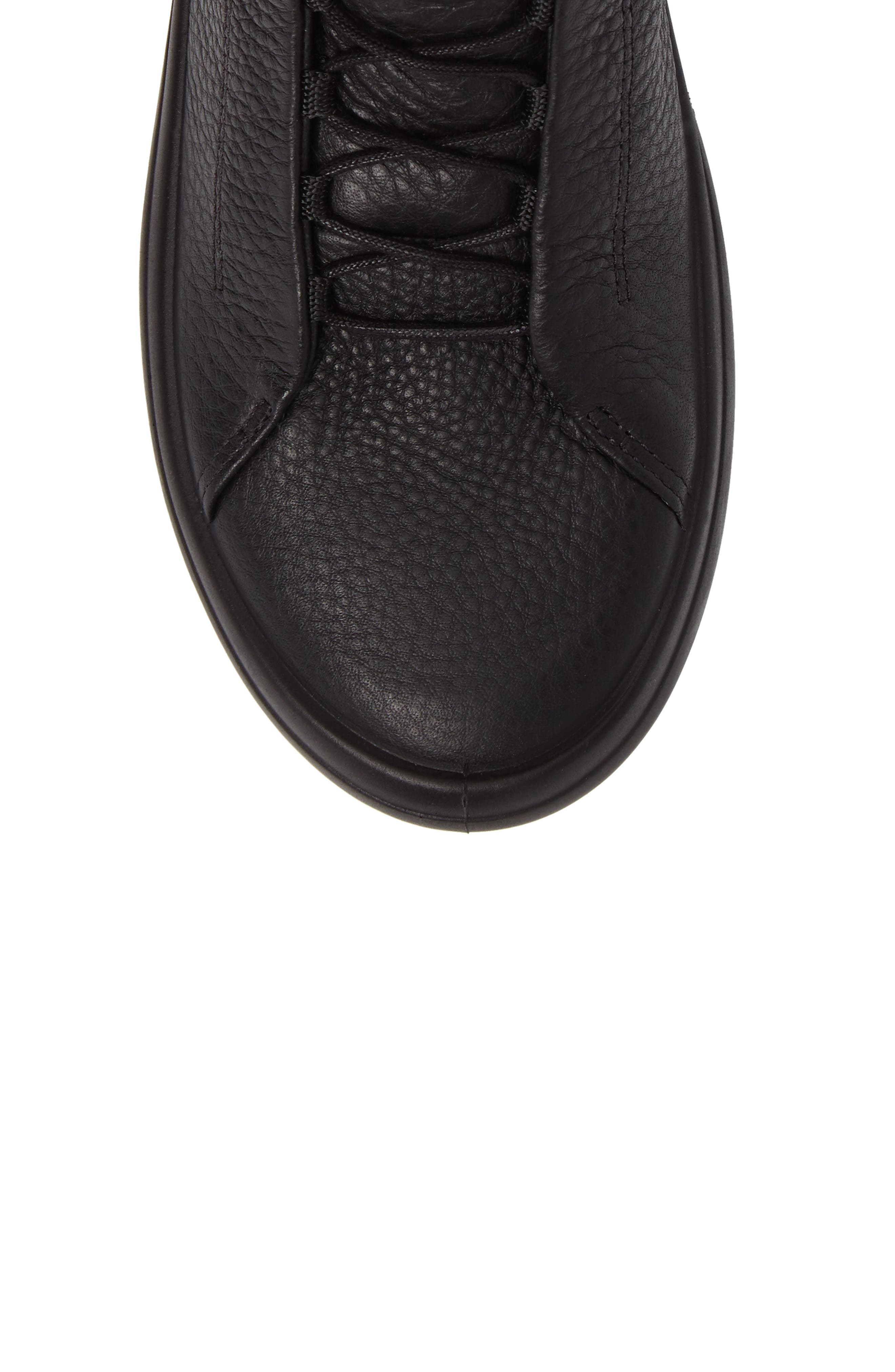 Kinhin Sneaker,                             Alternate thumbnail 5, color,                             013