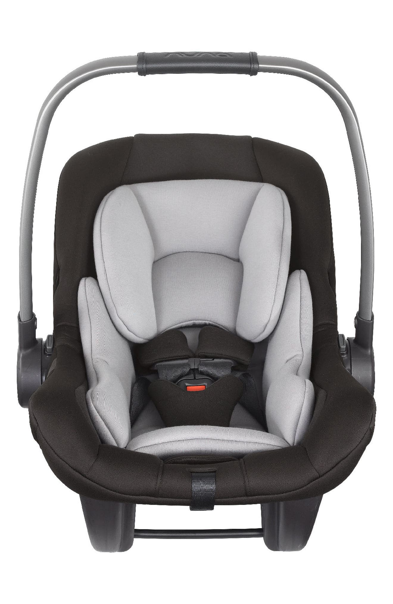 2019 TAVO<sup>™</sup> Stroller & PIPA<sup>™</sup> Lite LX Car Seat Travel System,                             Alternate thumbnail 9, color,                             CAVIAR