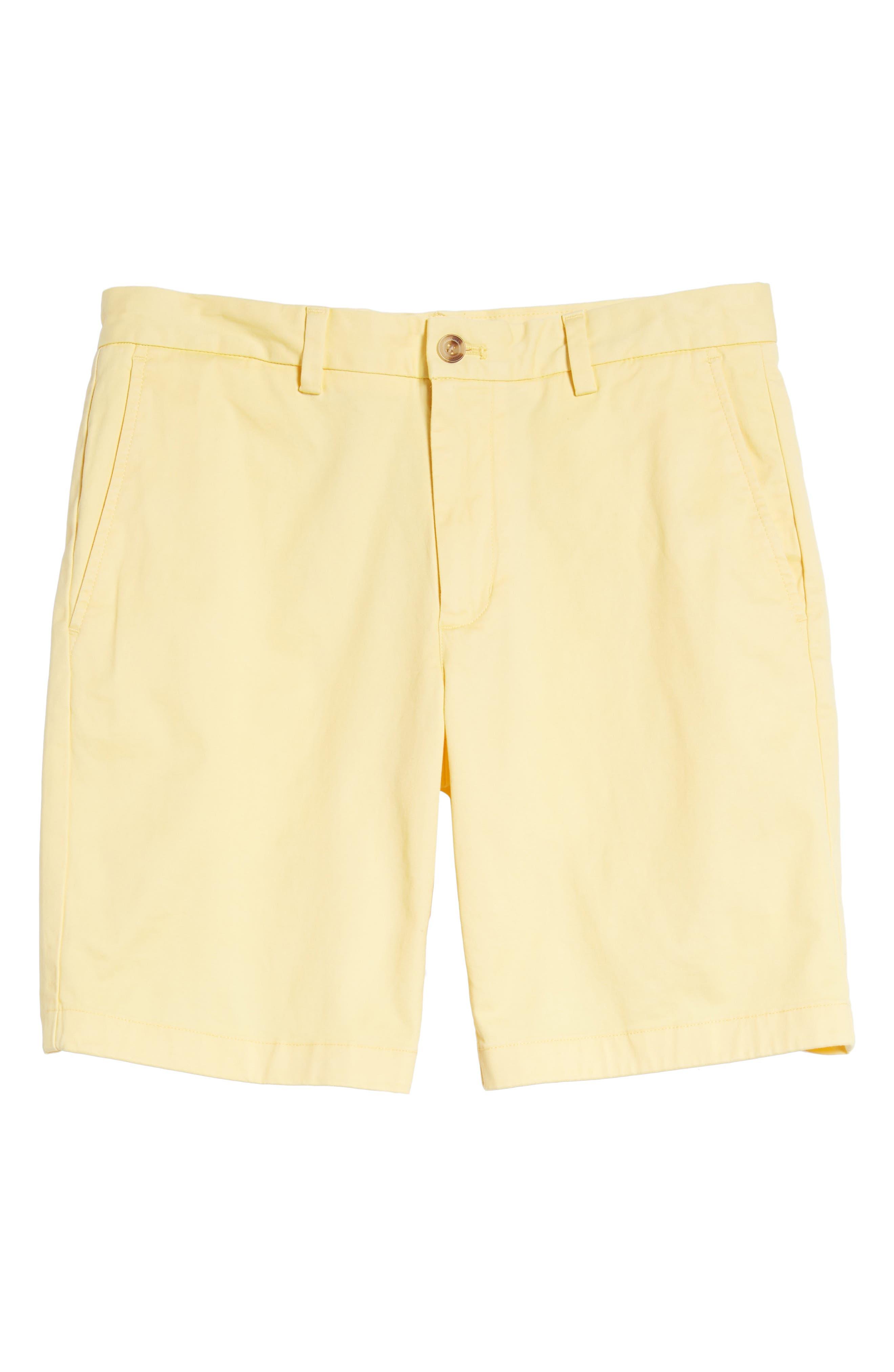 9 Inch Stretch Breaker Shorts,                             Alternate thumbnail 121, color,