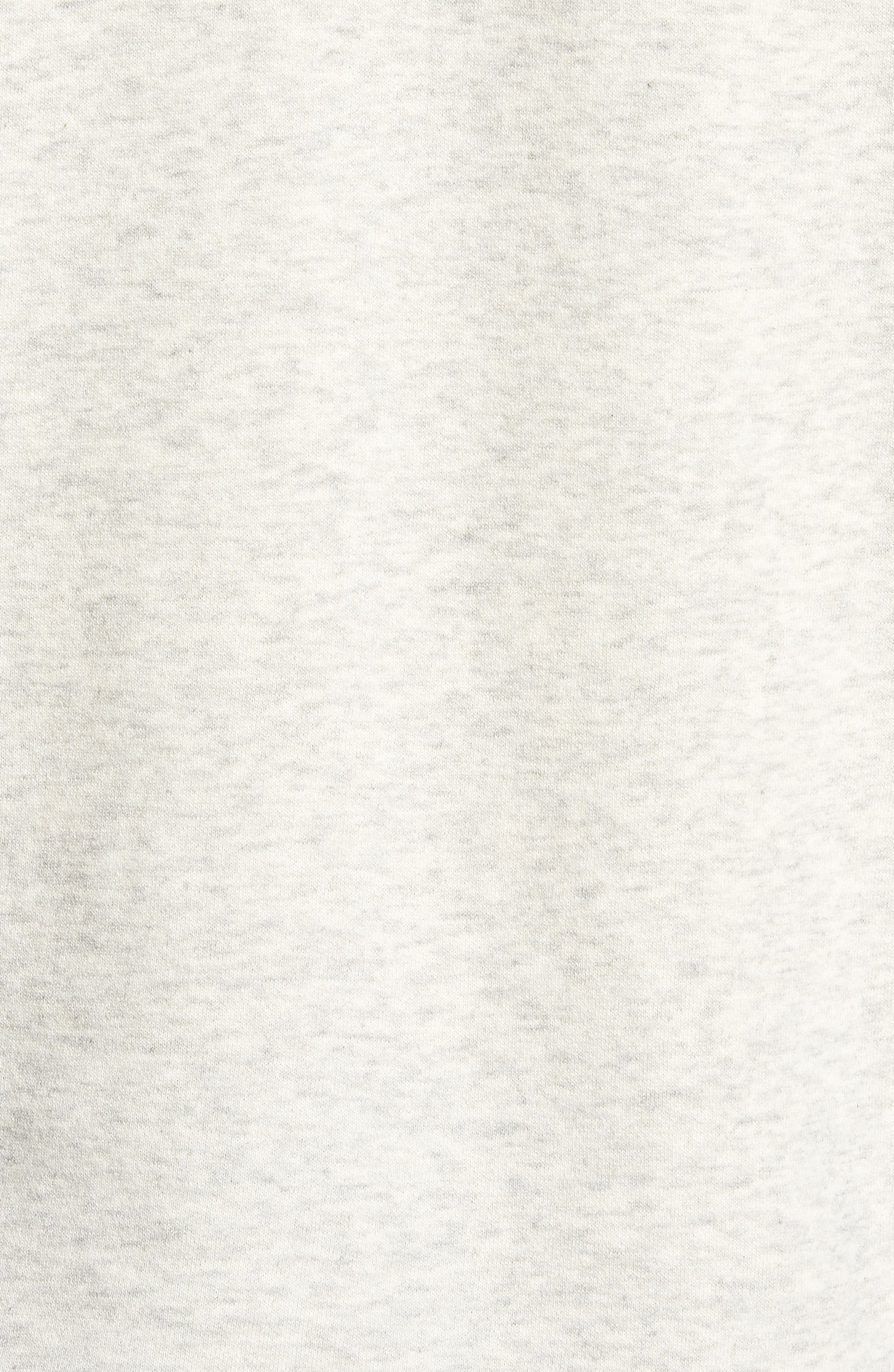 Nicholas Slim Fit Polo,                             Alternate thumbnail 5, color,                             250